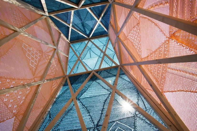 Isabel Berglund, monument of stitches5