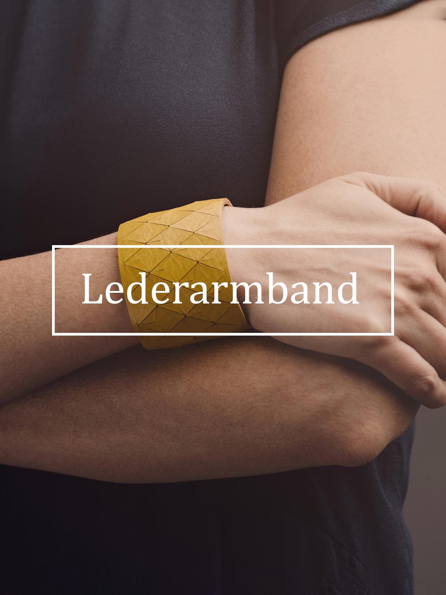 Christina-Pauls-Leder-Armband-gelb.jpg