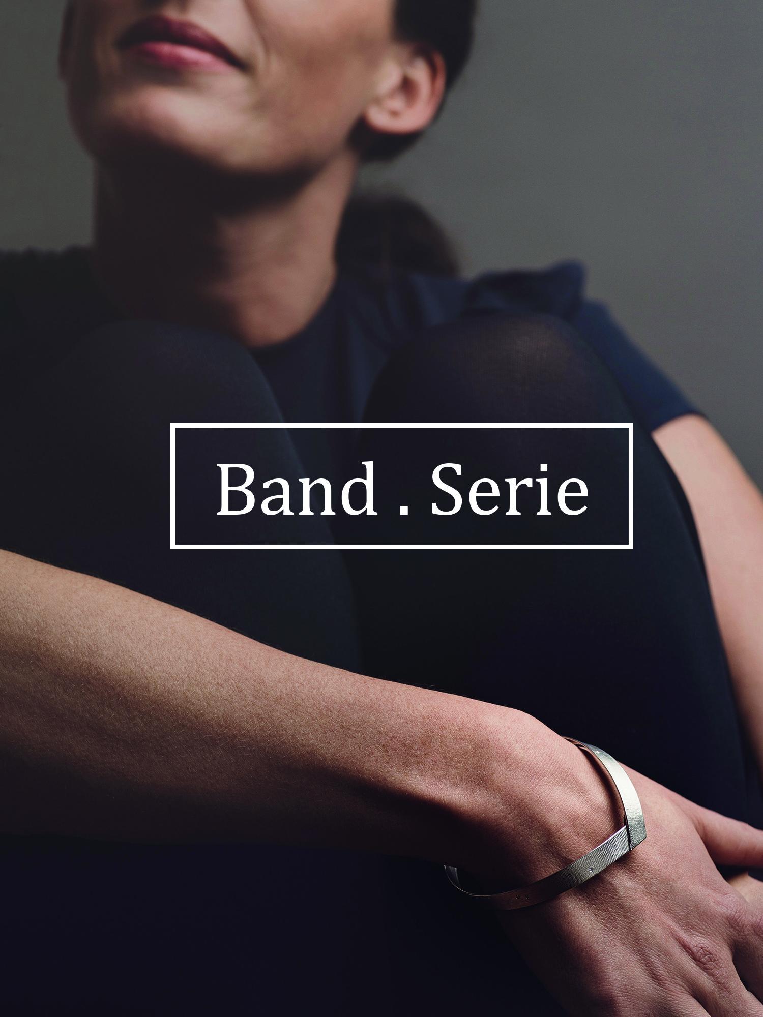 Christina-Pauls-Armreif-Band-Armreif.jpg