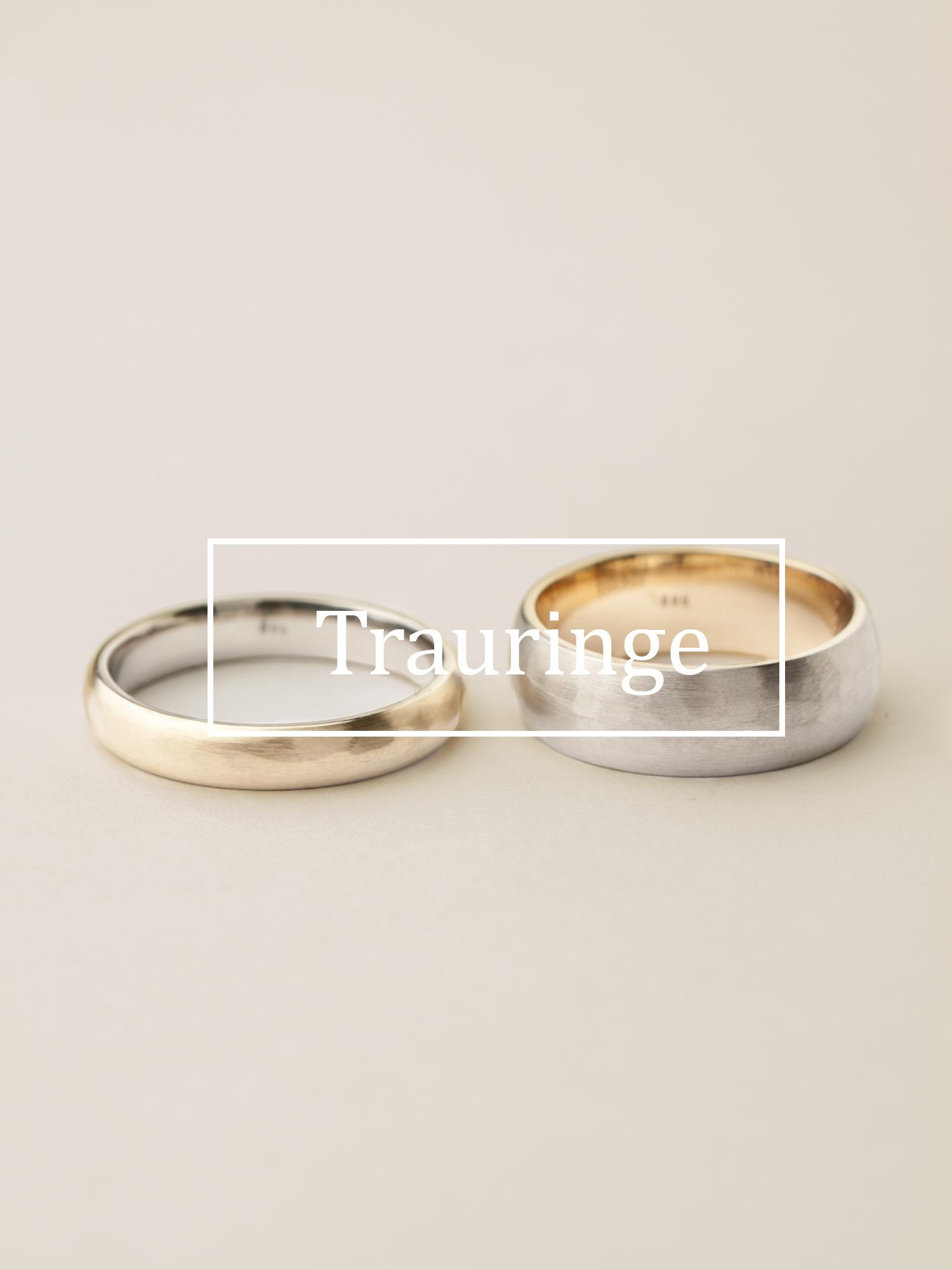 Christina-Pauls-Trauringe-Eheringe.jpg