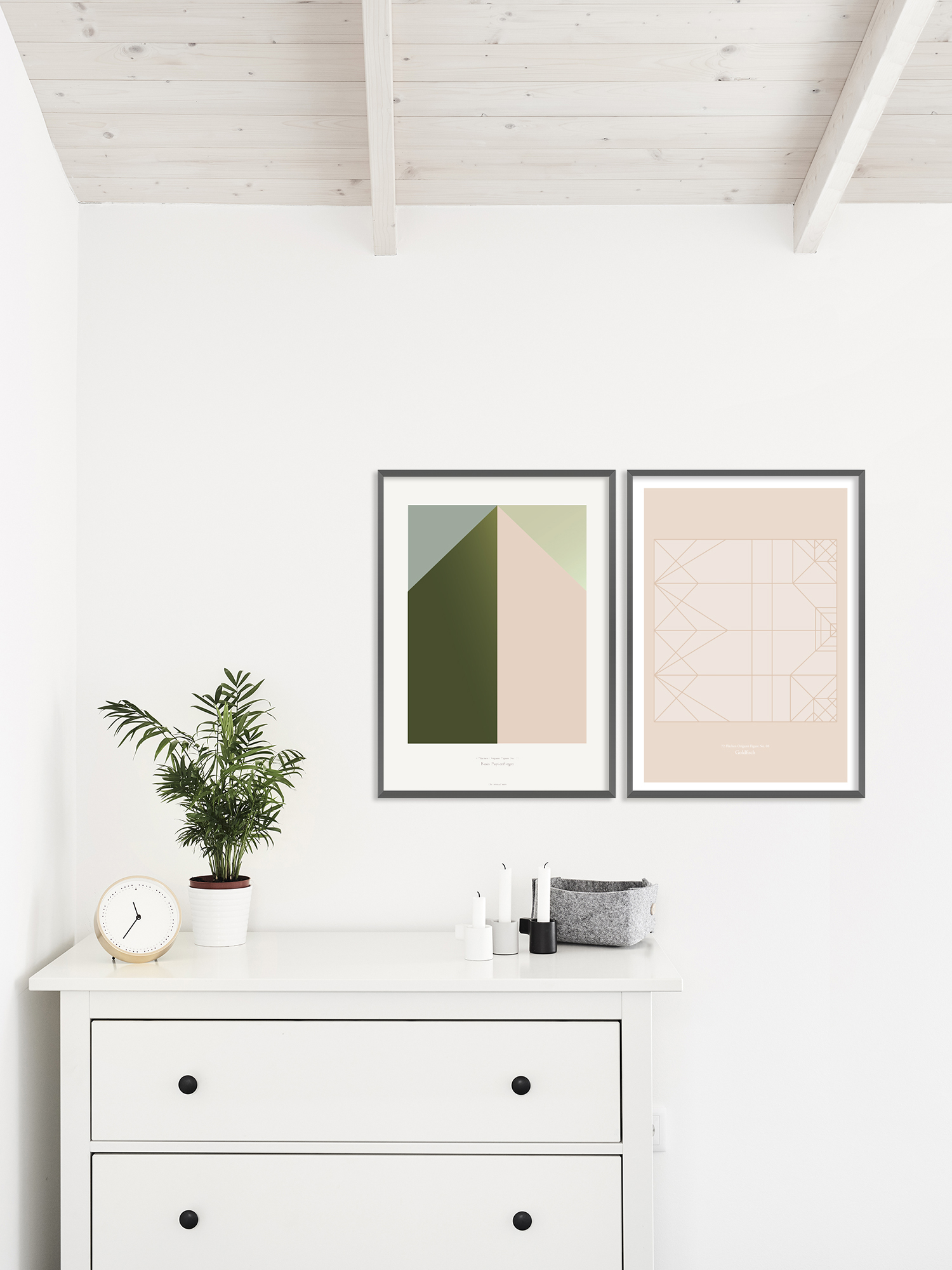 Christina-Pauls-Kunstdruck-Print-Poster-Origami-mehrfarbig-Papierflieger3.jpg