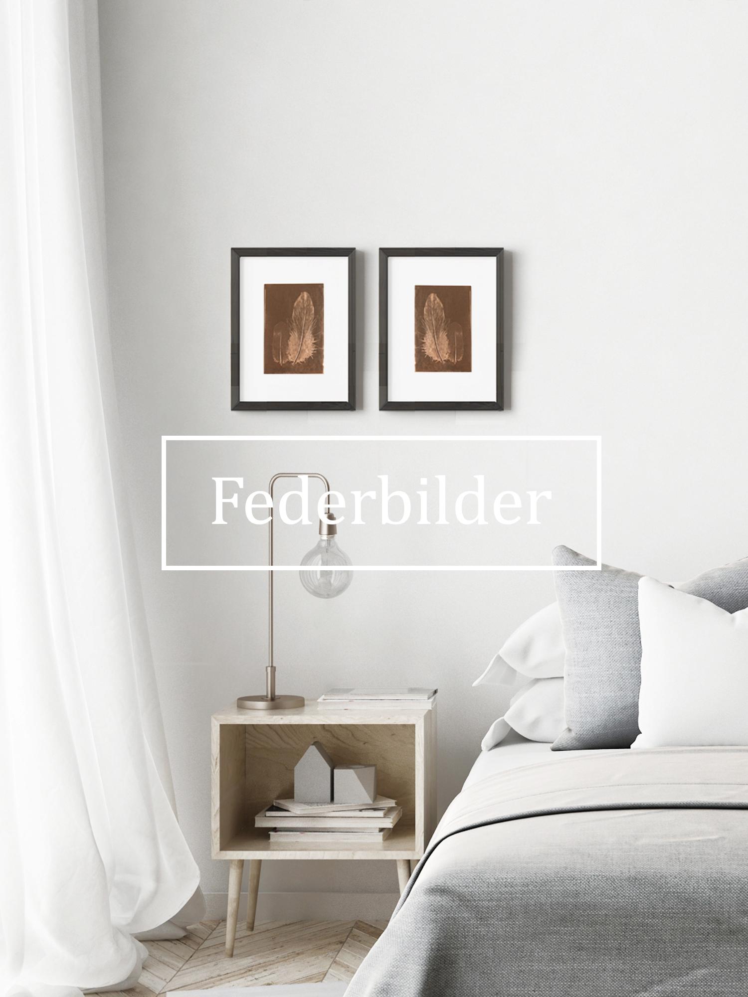 Christina-Pauls-Feder-Kupfer-Federbild-Paar.jpg
