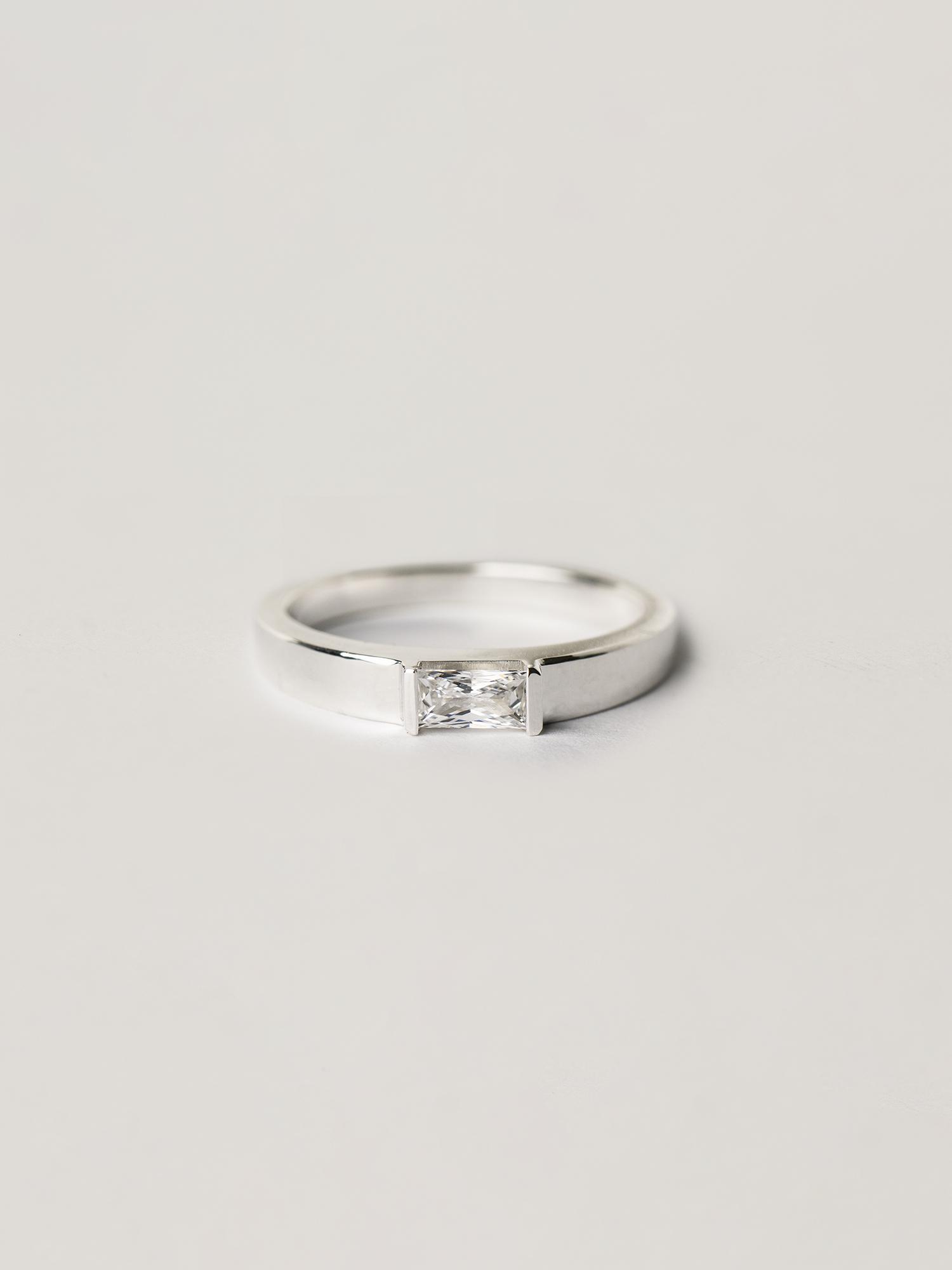 Christina-Pauls-Minima-Prinzess-Diamant-Silber2.jpg