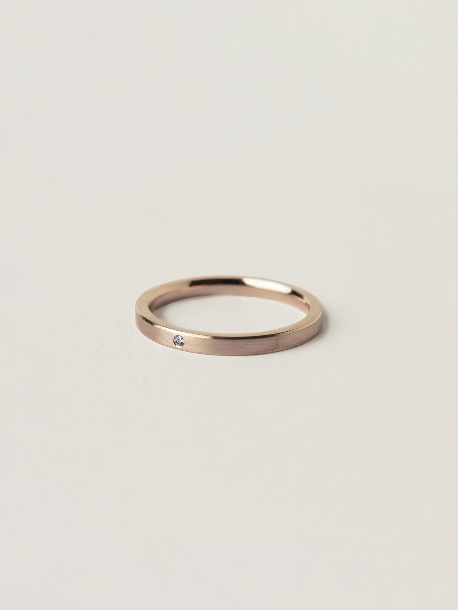 Verlobungsring-Rosegold-Diamant-Christina-Pauls2.jpg