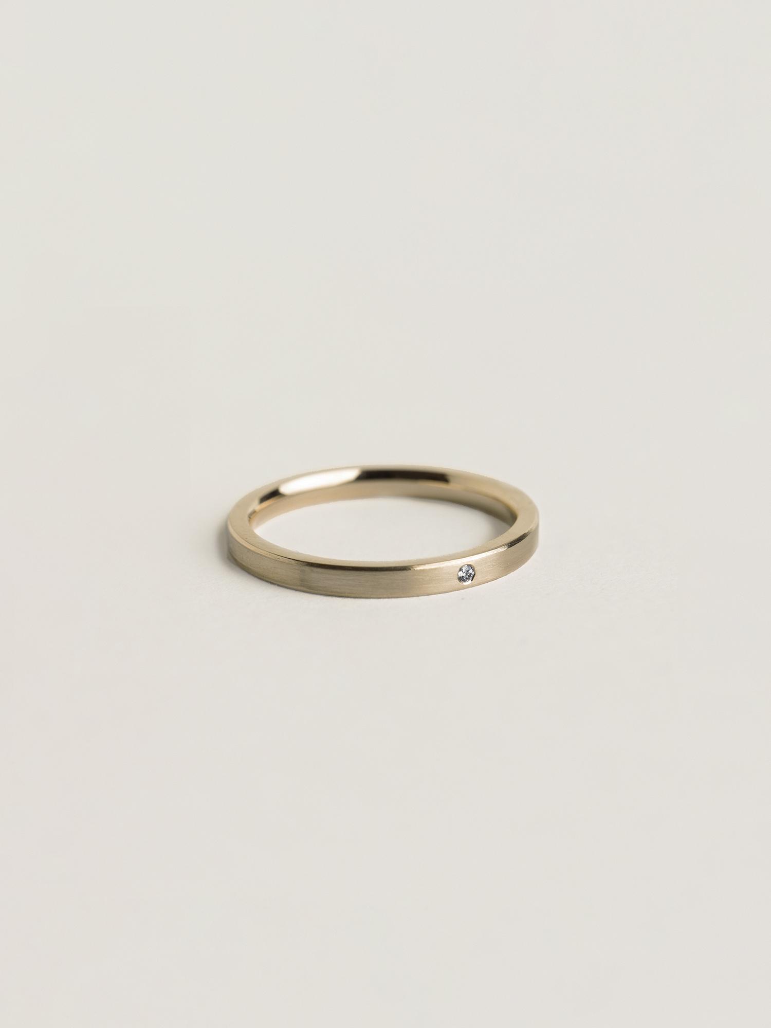 Verlobungsring-Gold-Diamant-Christina-Pauls2.jpg