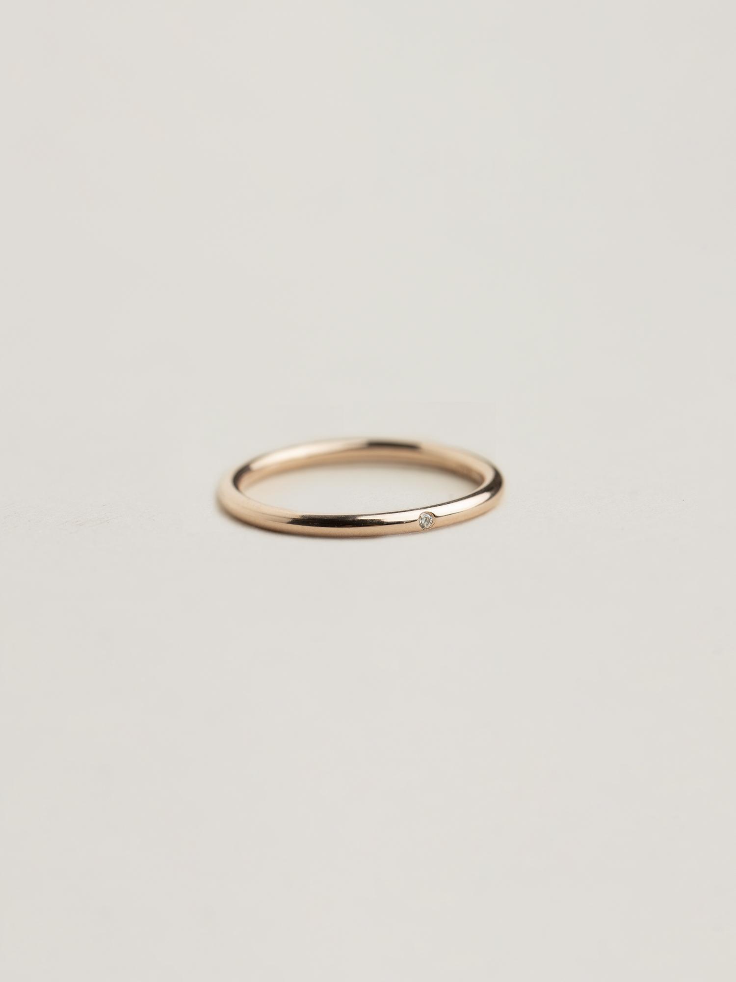 Christina-Pauls-Ring-zierlich-Diamant-Rosegold2.jpg