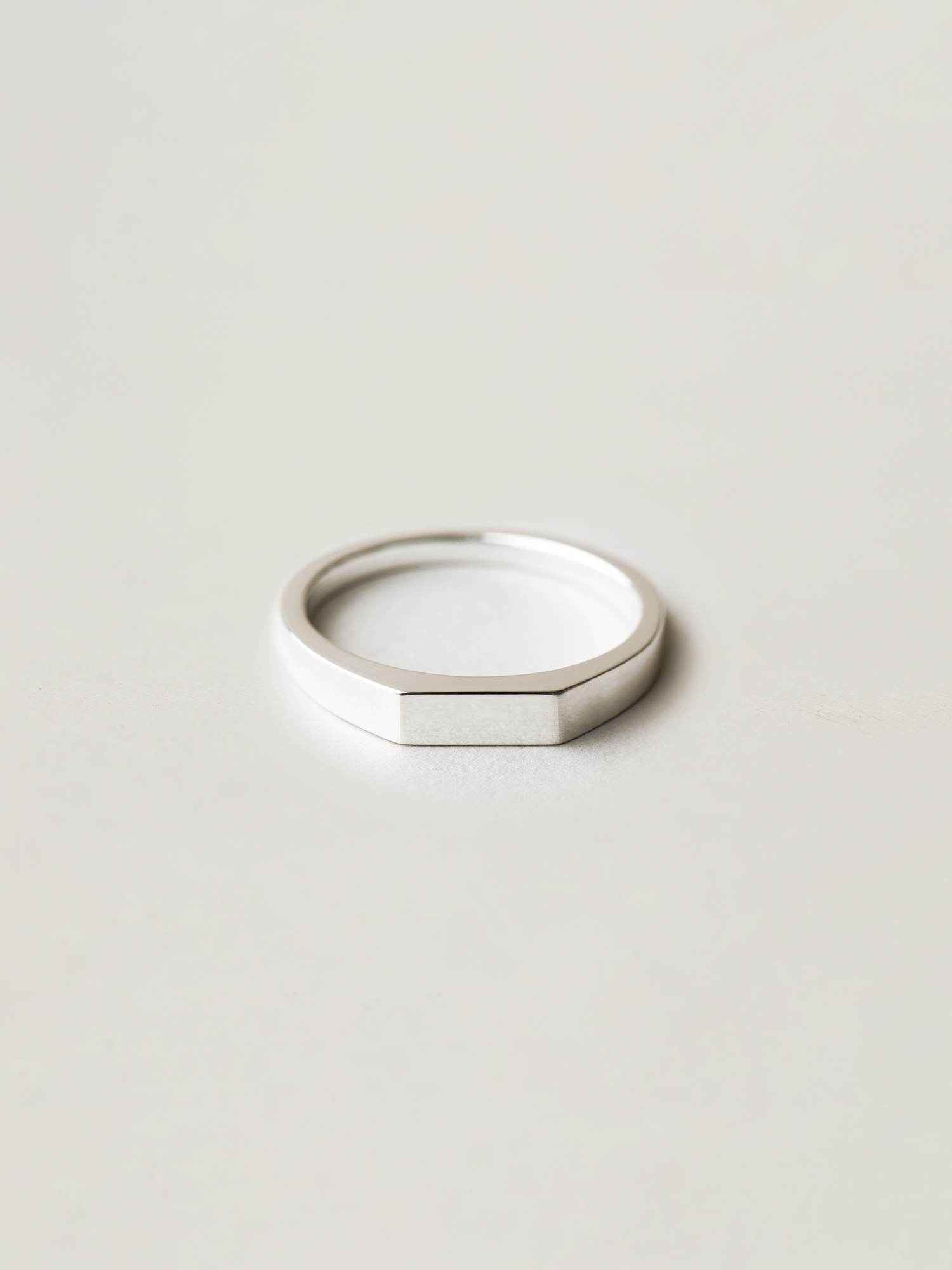 Christina-Pauls-Siegelring-Verlobungsring-Silber2.jpg
