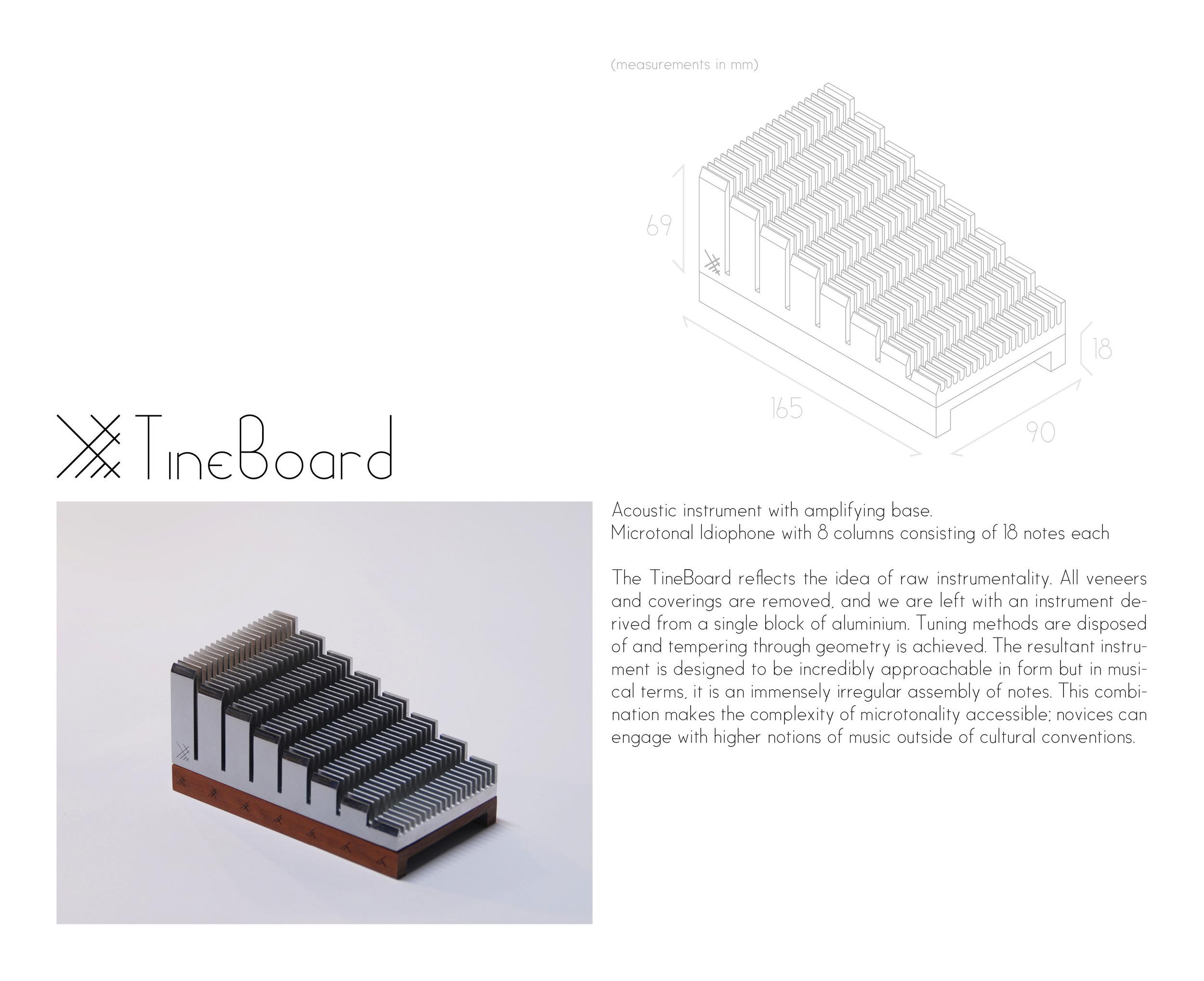 TineBoard.jpg