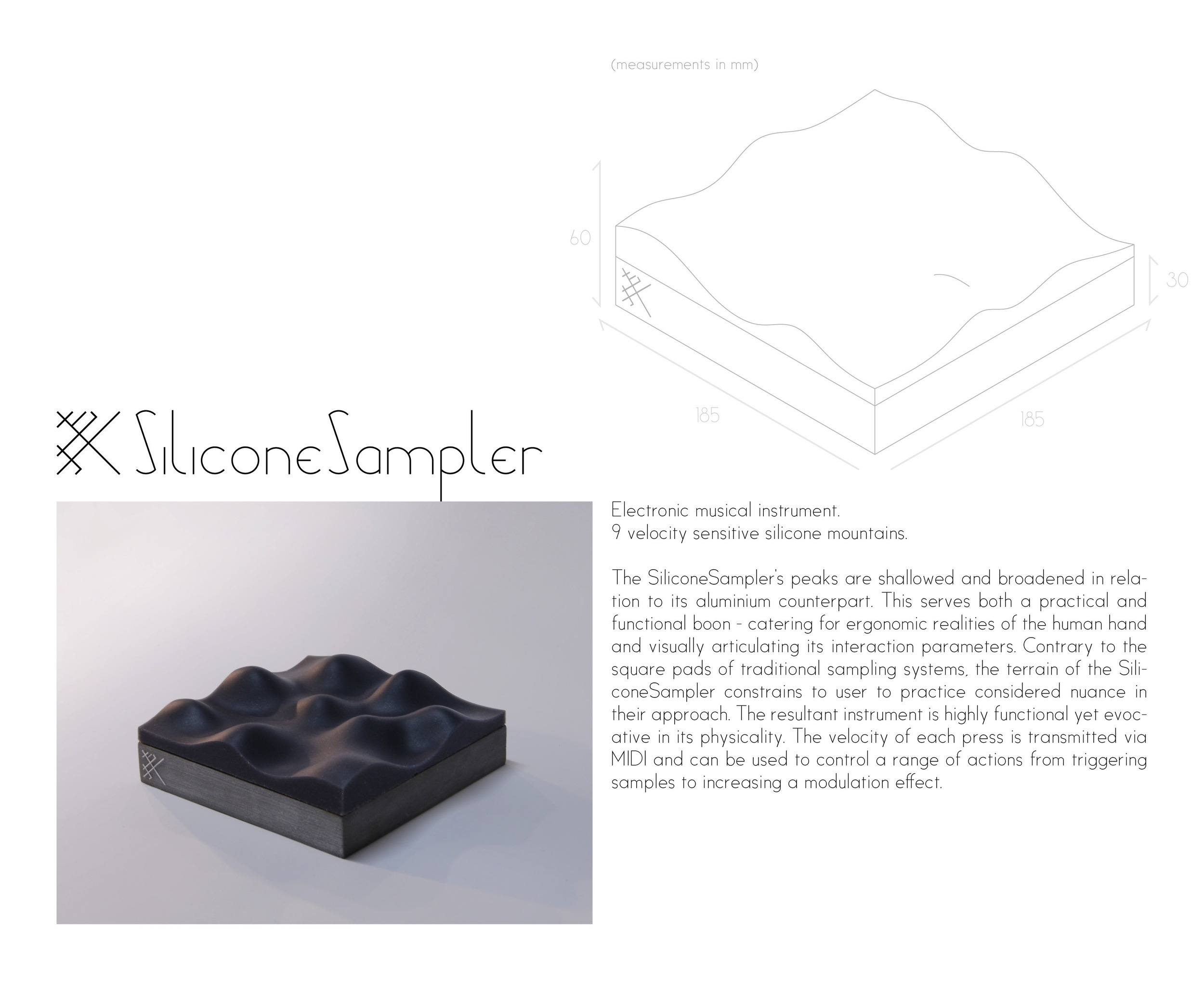 SiliconeSampler.jpg