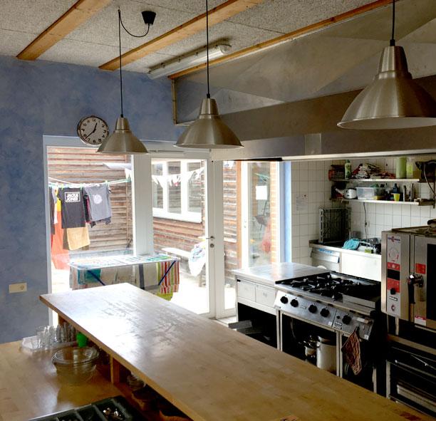 Co-Housing Gänserndorf