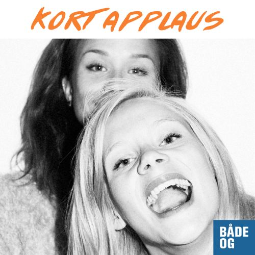 kort_applaus_logo.jpg