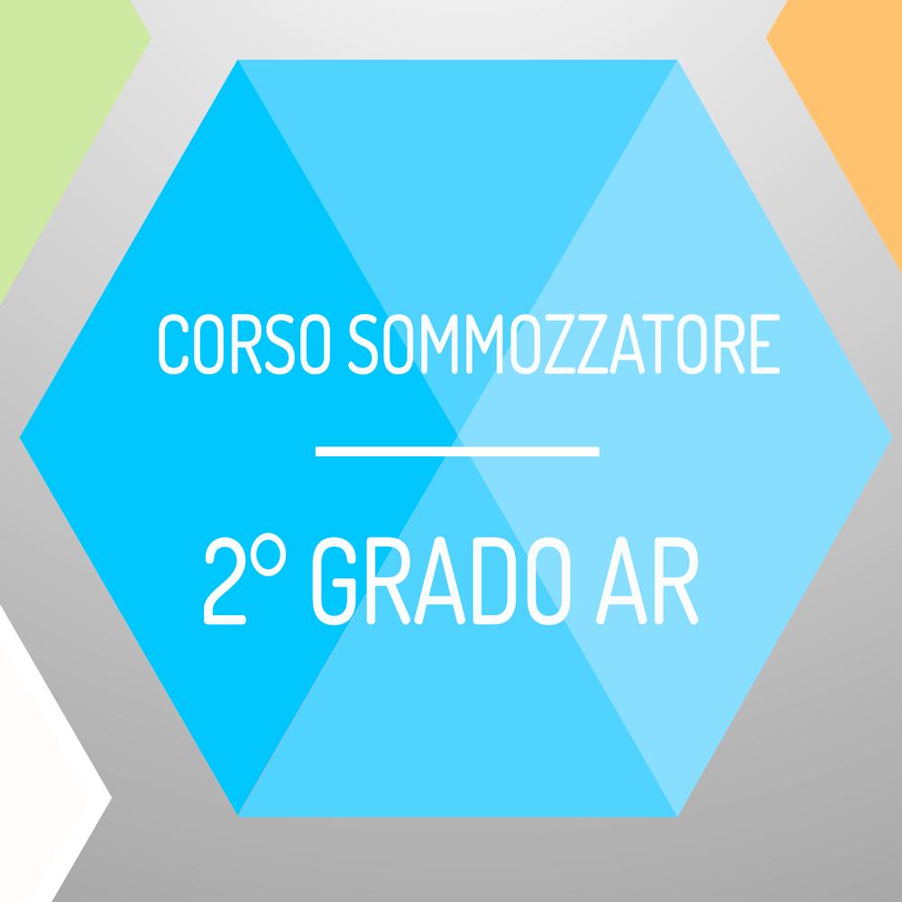 corso-sub-2°grado-trento