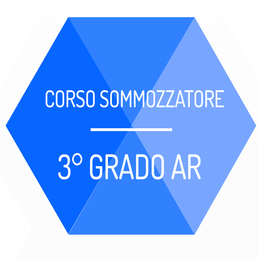 corso-sub-3°-grado-trento