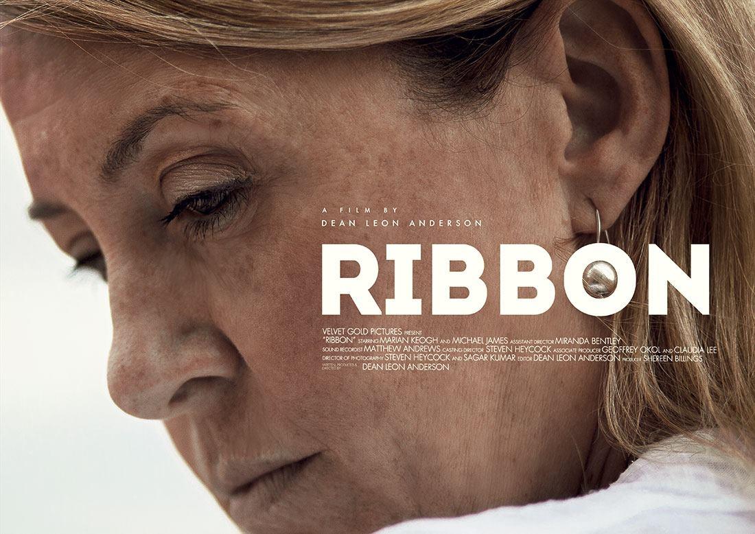 Ribbon poster2.jpg