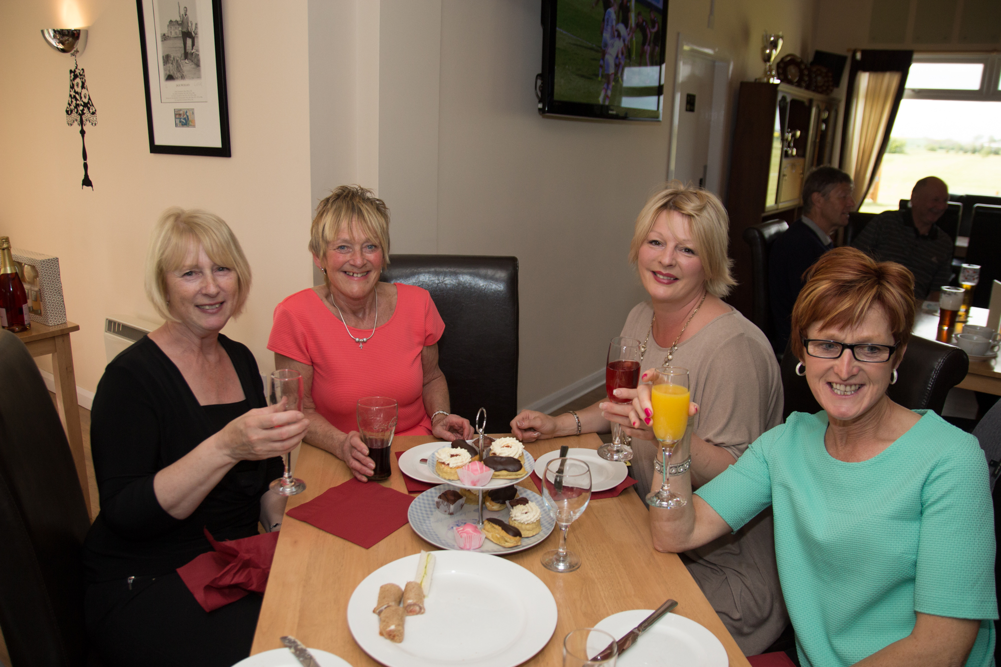 2015 Ladies Afternoon Tea-8.jpg