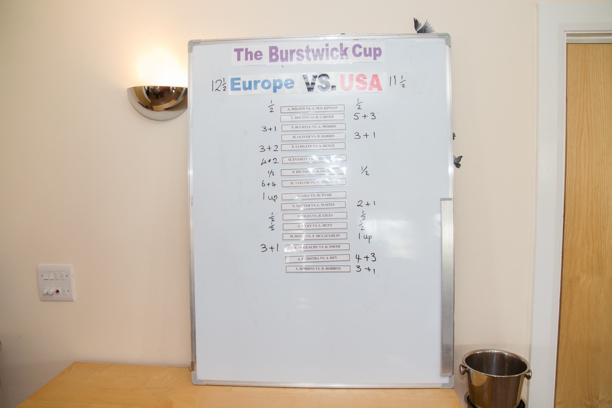 Burstwick Cup 2015-64.jpg