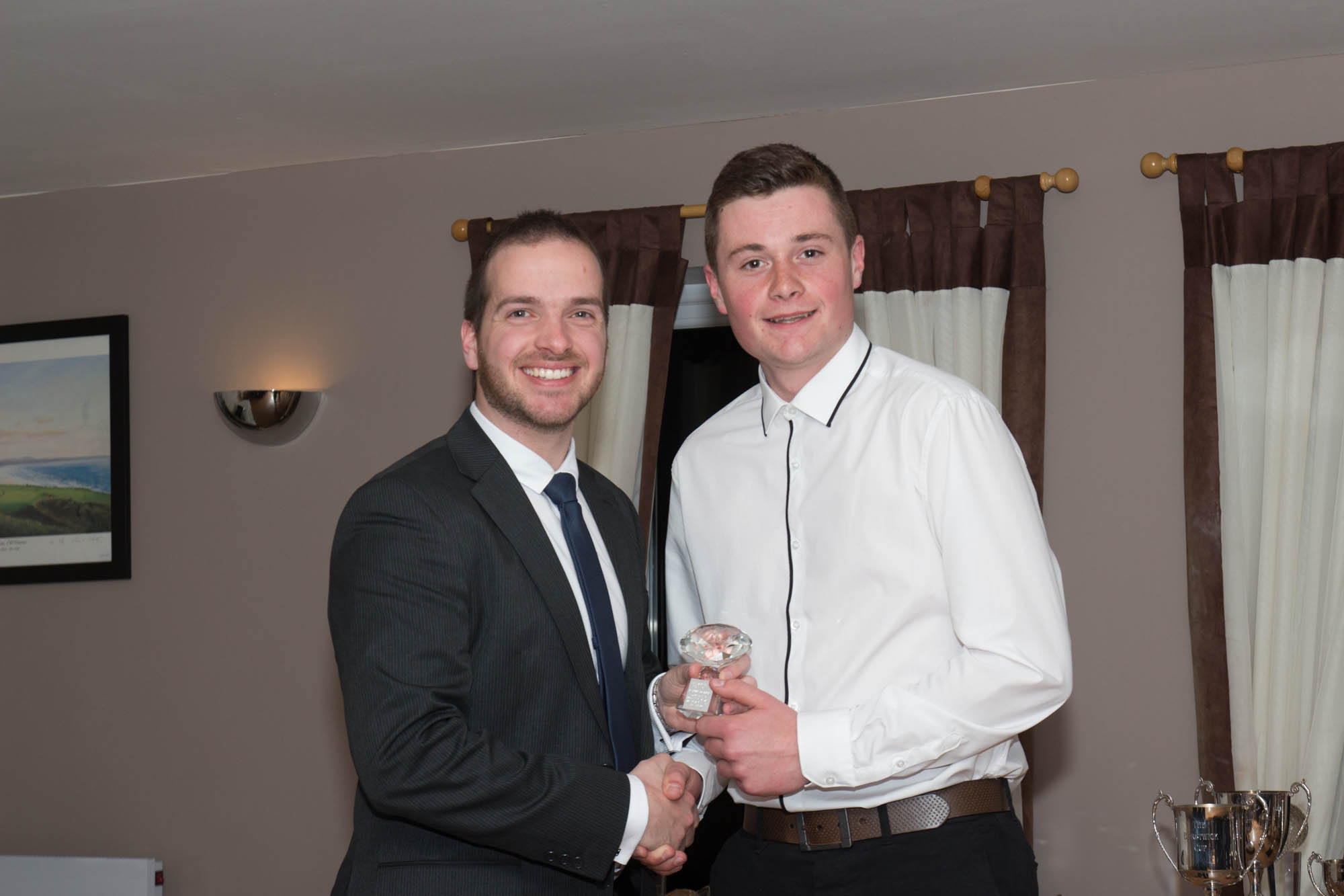 Presentation Night 2015-11.jpg