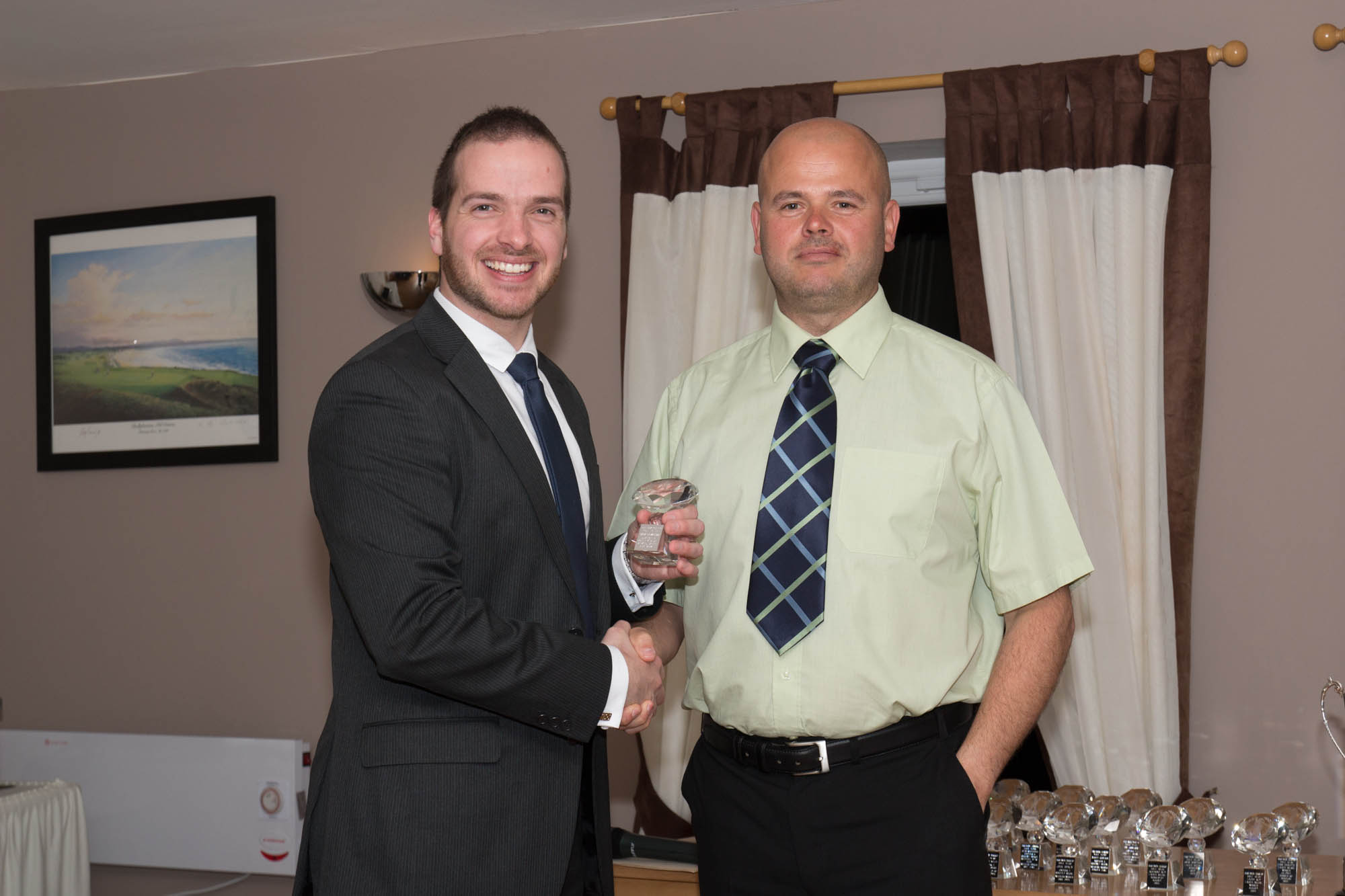 Presentation Night 2015-15.jpg
