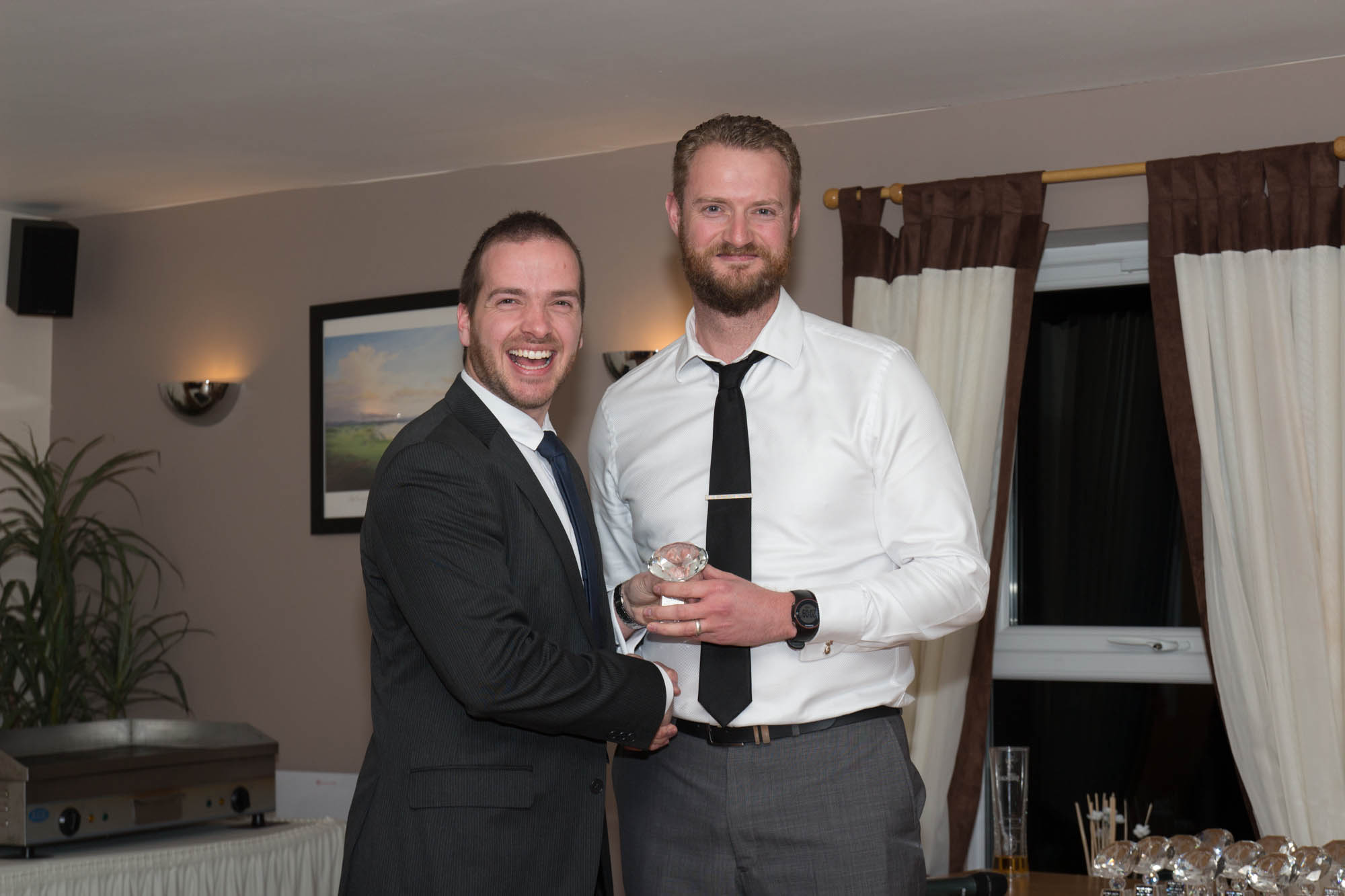 Presentation Night 2015-20.jpg