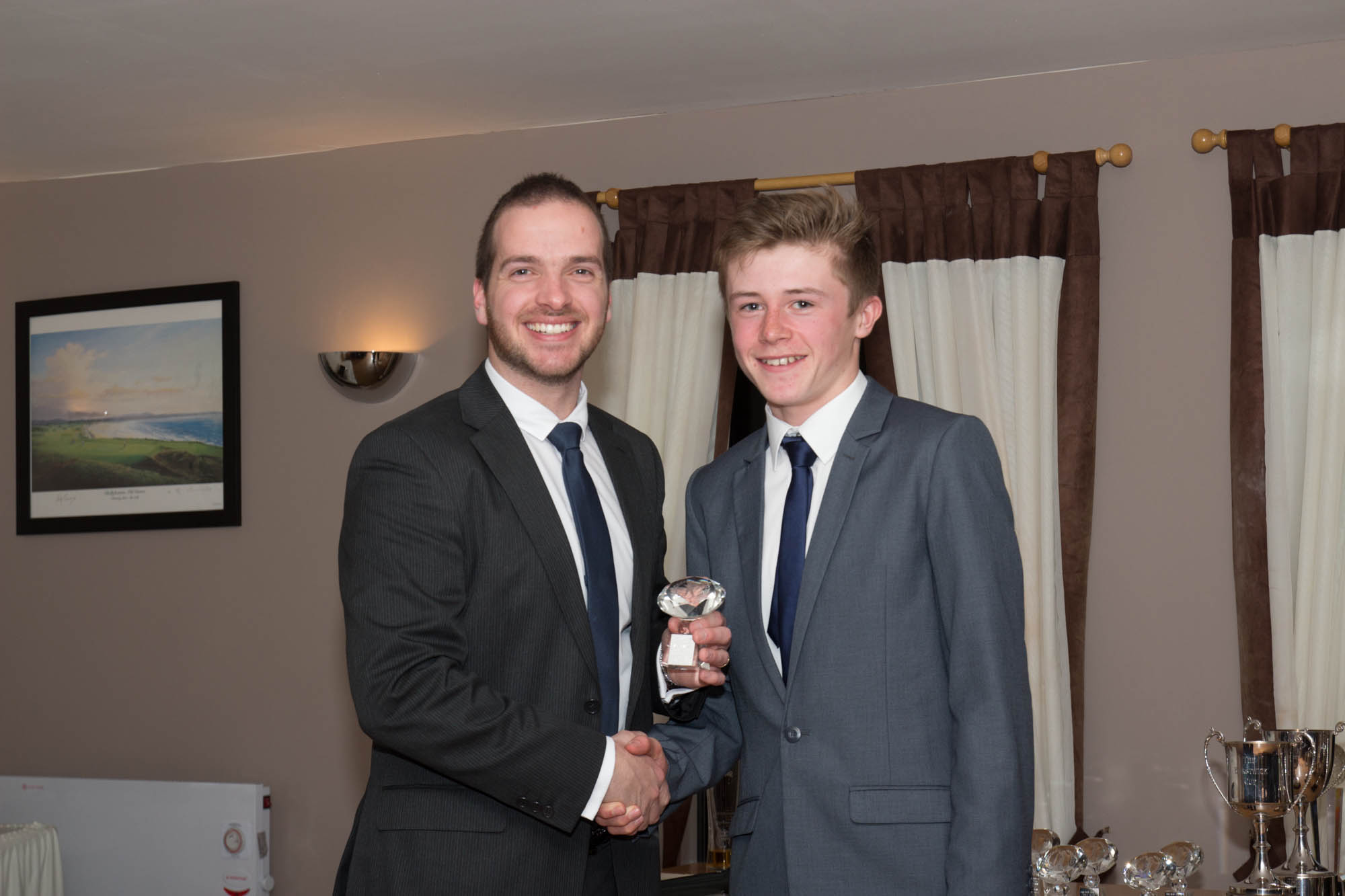 Presentation Night 2015-27.jpg
