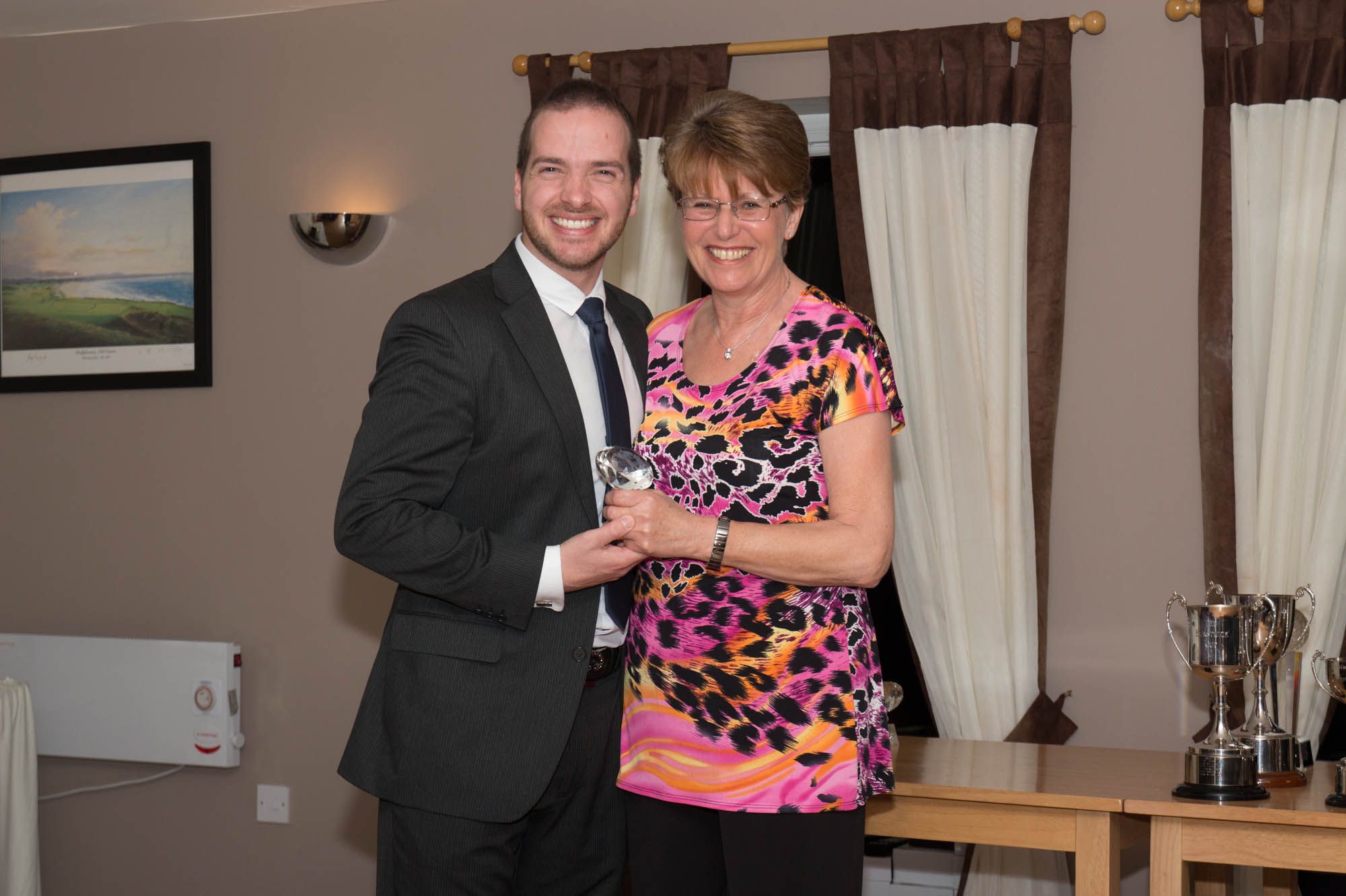 Presentation Night 2015-33.jpg