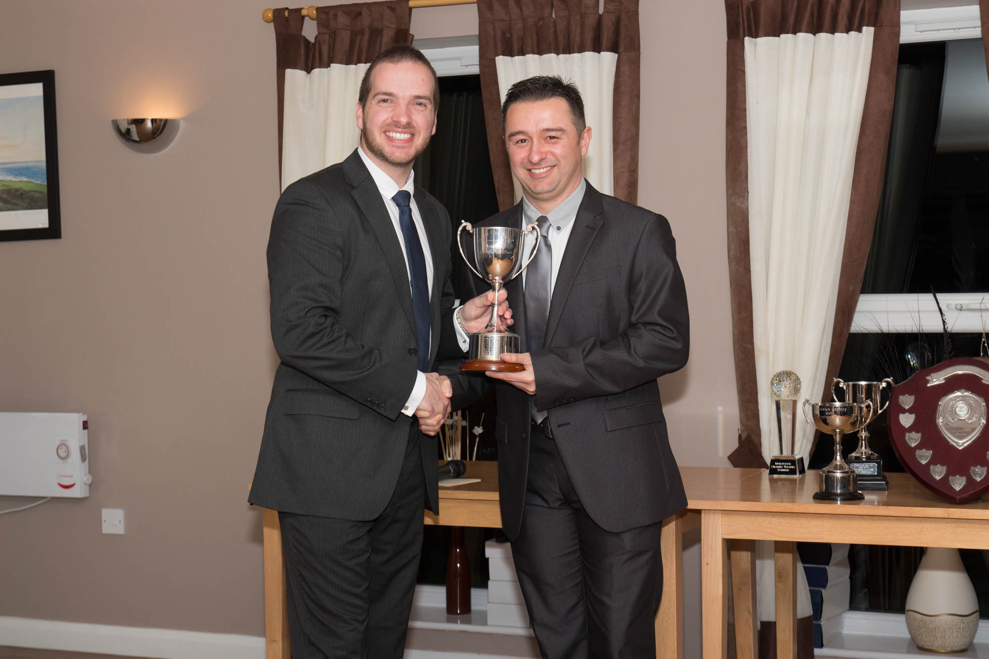 Presentation Night 2015-35.jpg