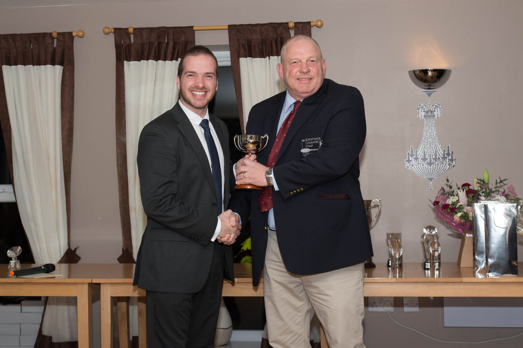 Presentation Night 2015-43.jpg