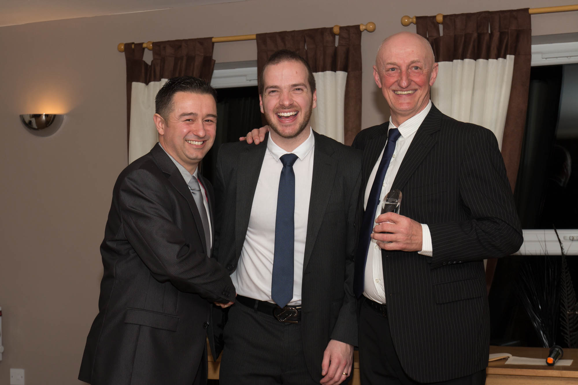 Presentation Night 2015-46.jpg