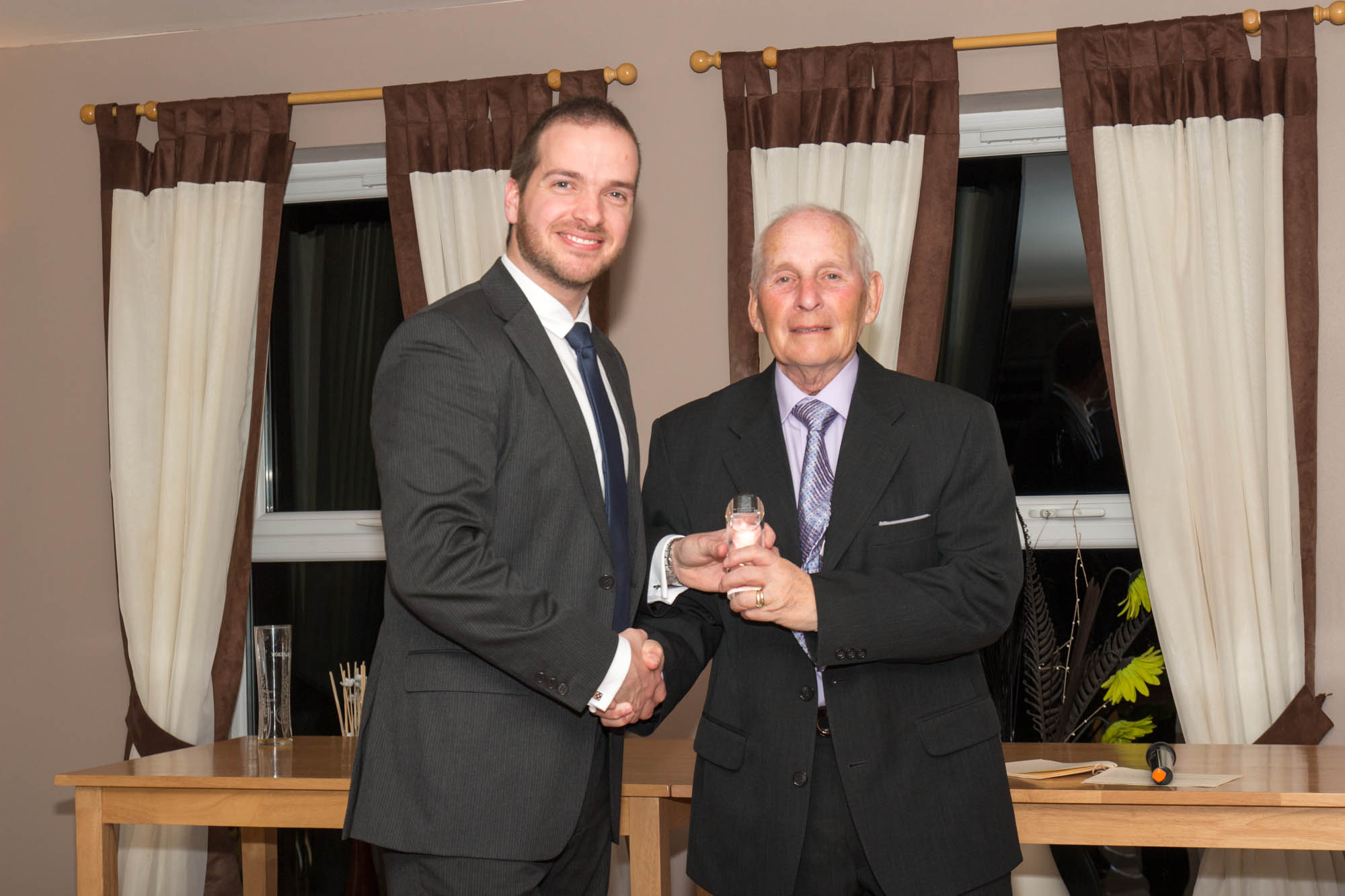 Presentation Night 2015-47.jpg