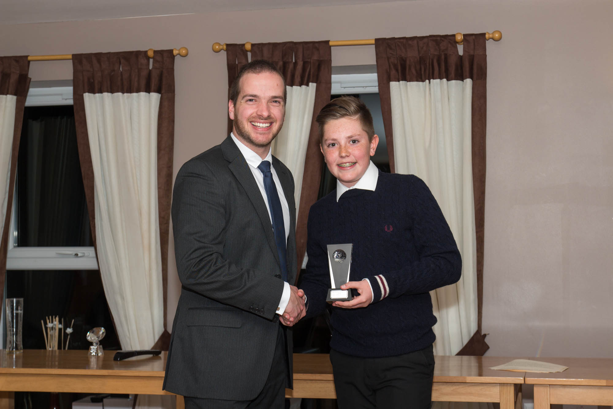 Presentation Night 2015-48.jpg