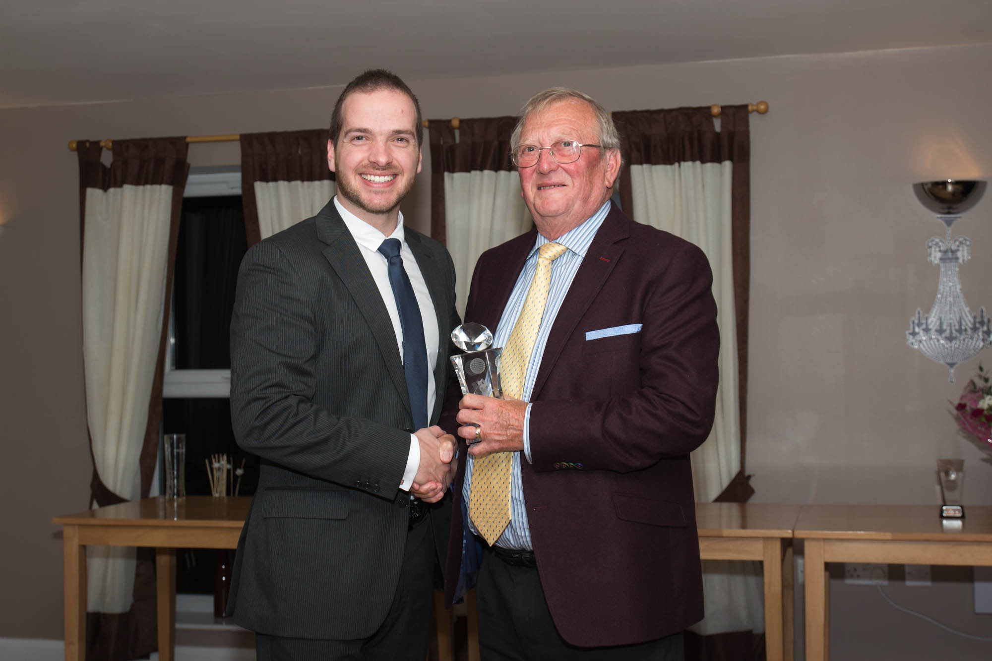 Presentation Night 2015-50.jpg