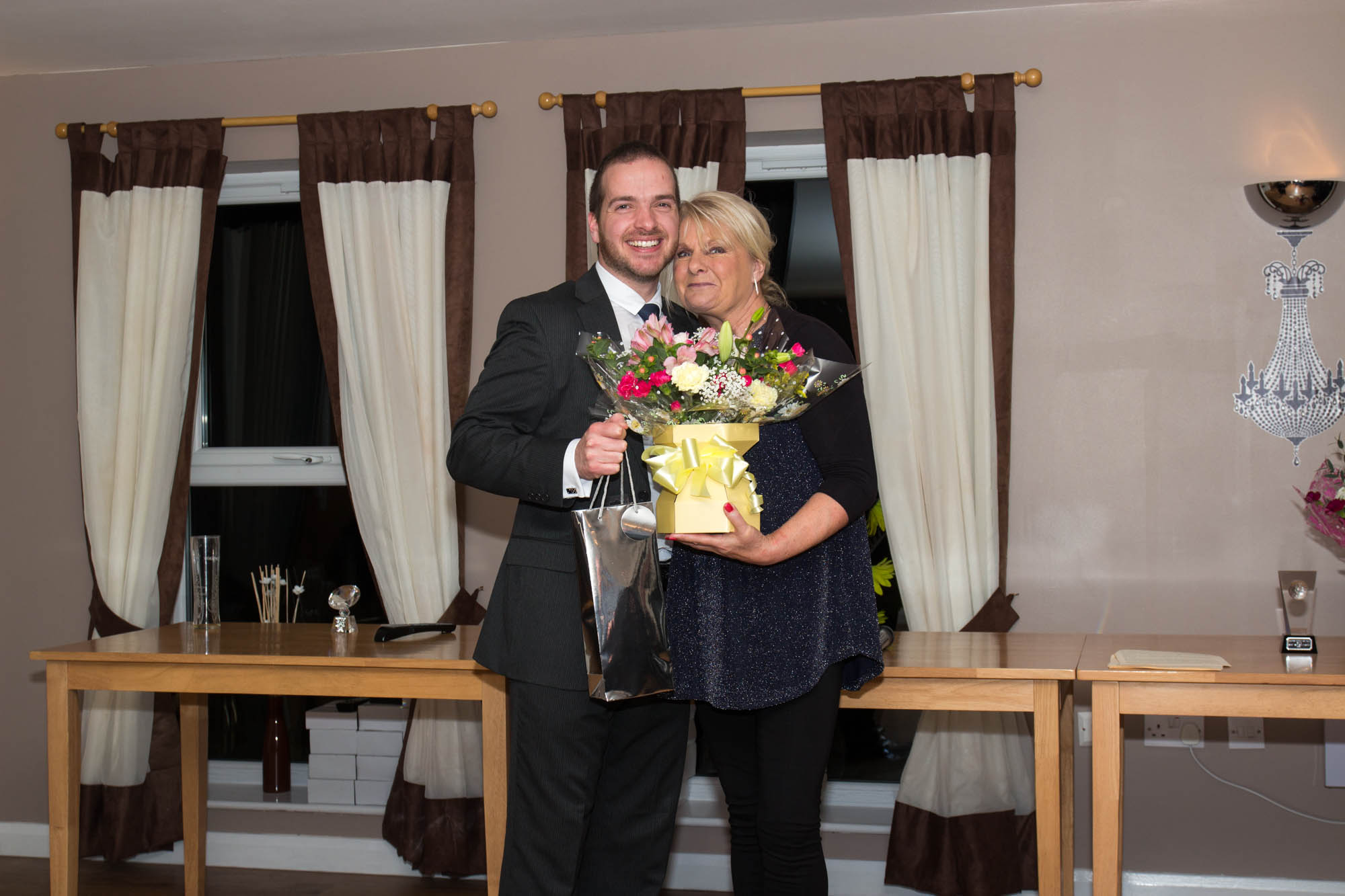 Presentation Night 2015-51.jpg