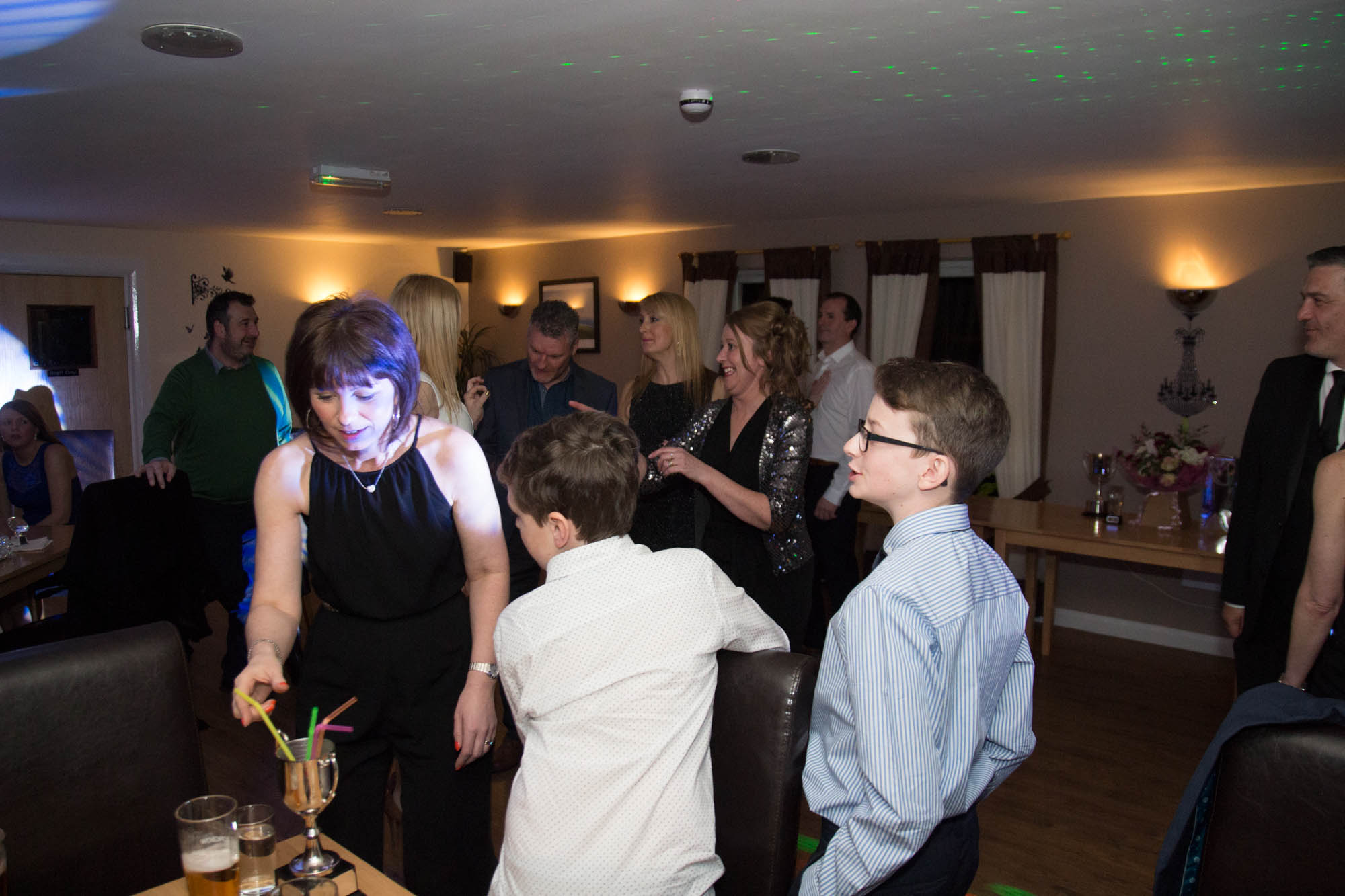 Presentation Night 2015-63.jpg