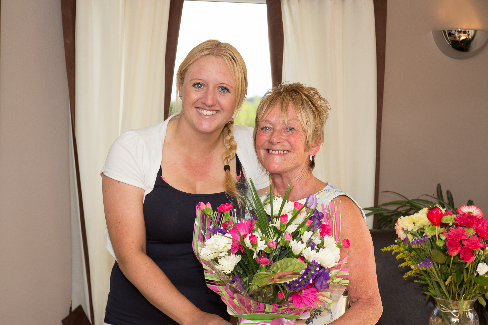 2015 Lady Captain's Day-8.jpg