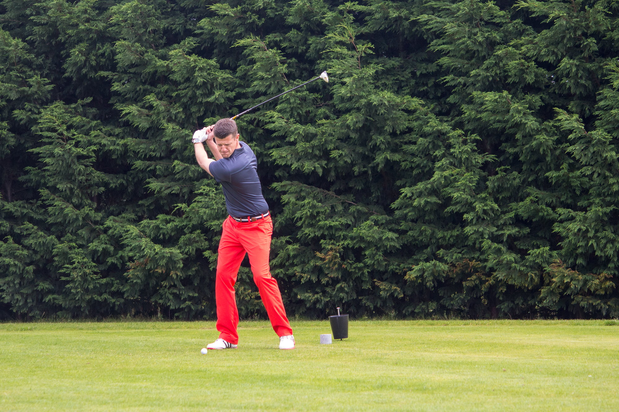 2015 Matchplay Finals Day-3.jpg