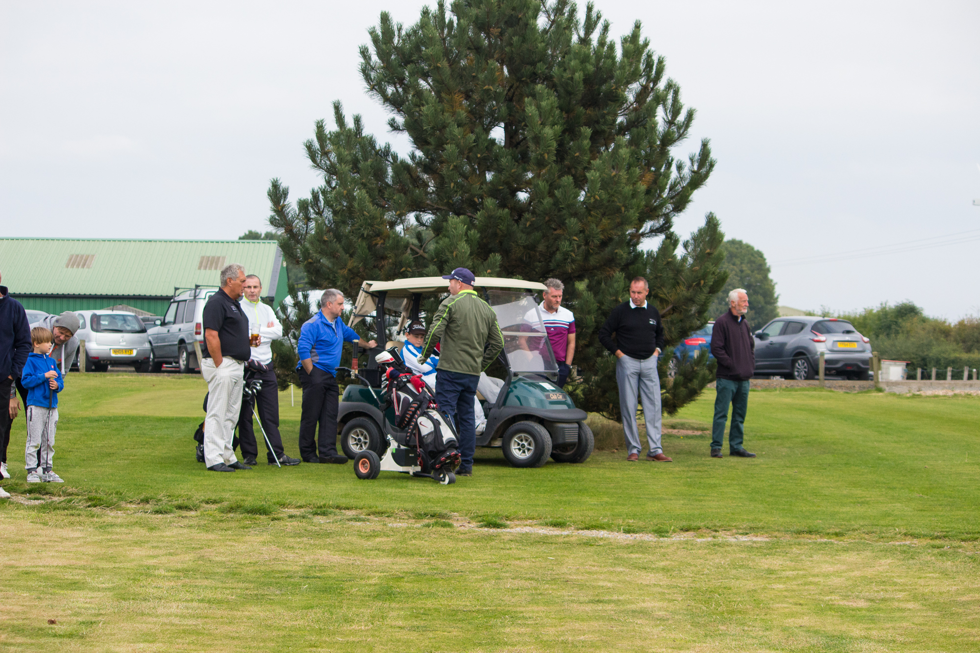 2015 Matchplay Finals Day-7.jpg
