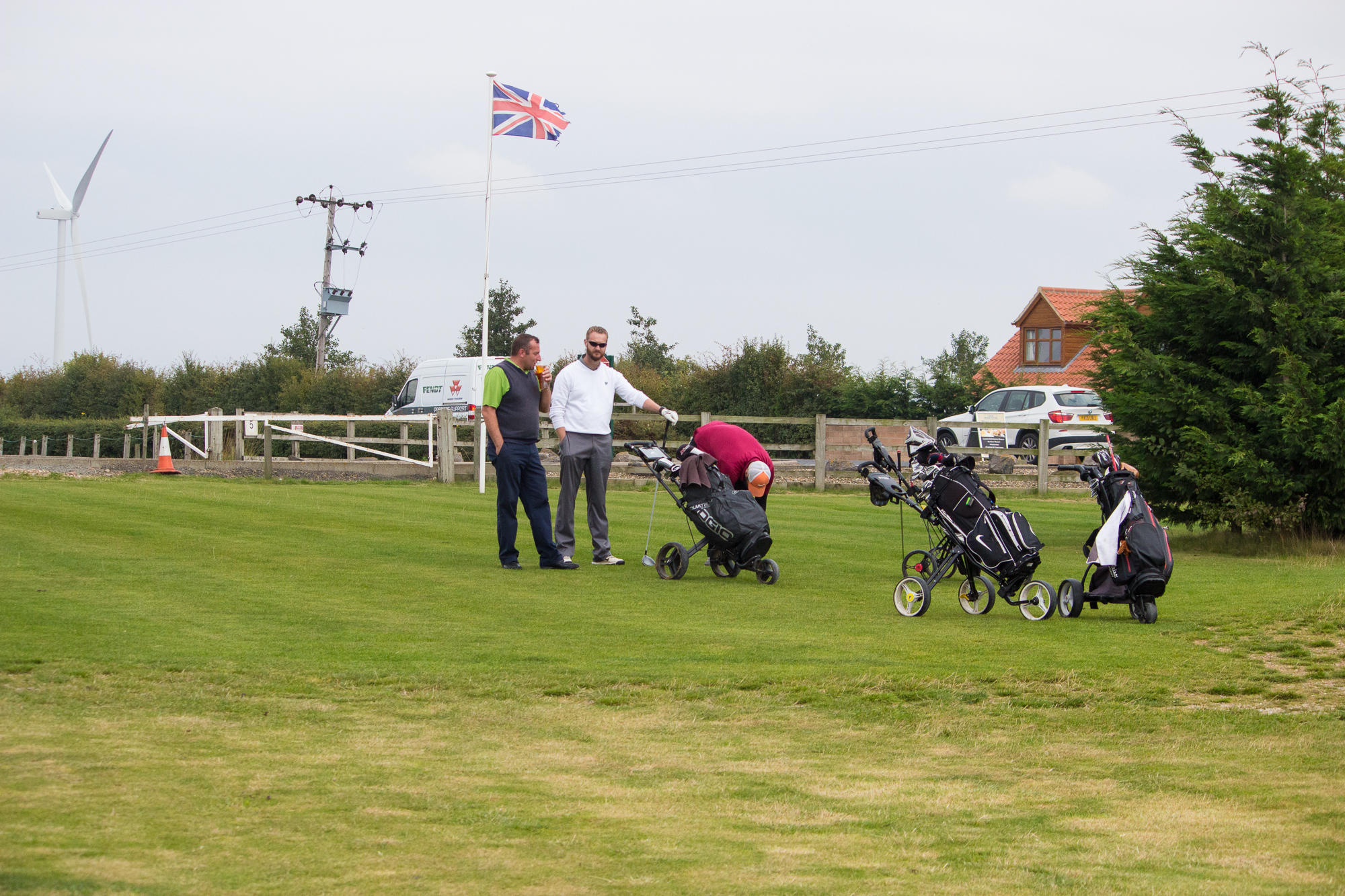 2015 Matchplay Finals Day-8.jpg