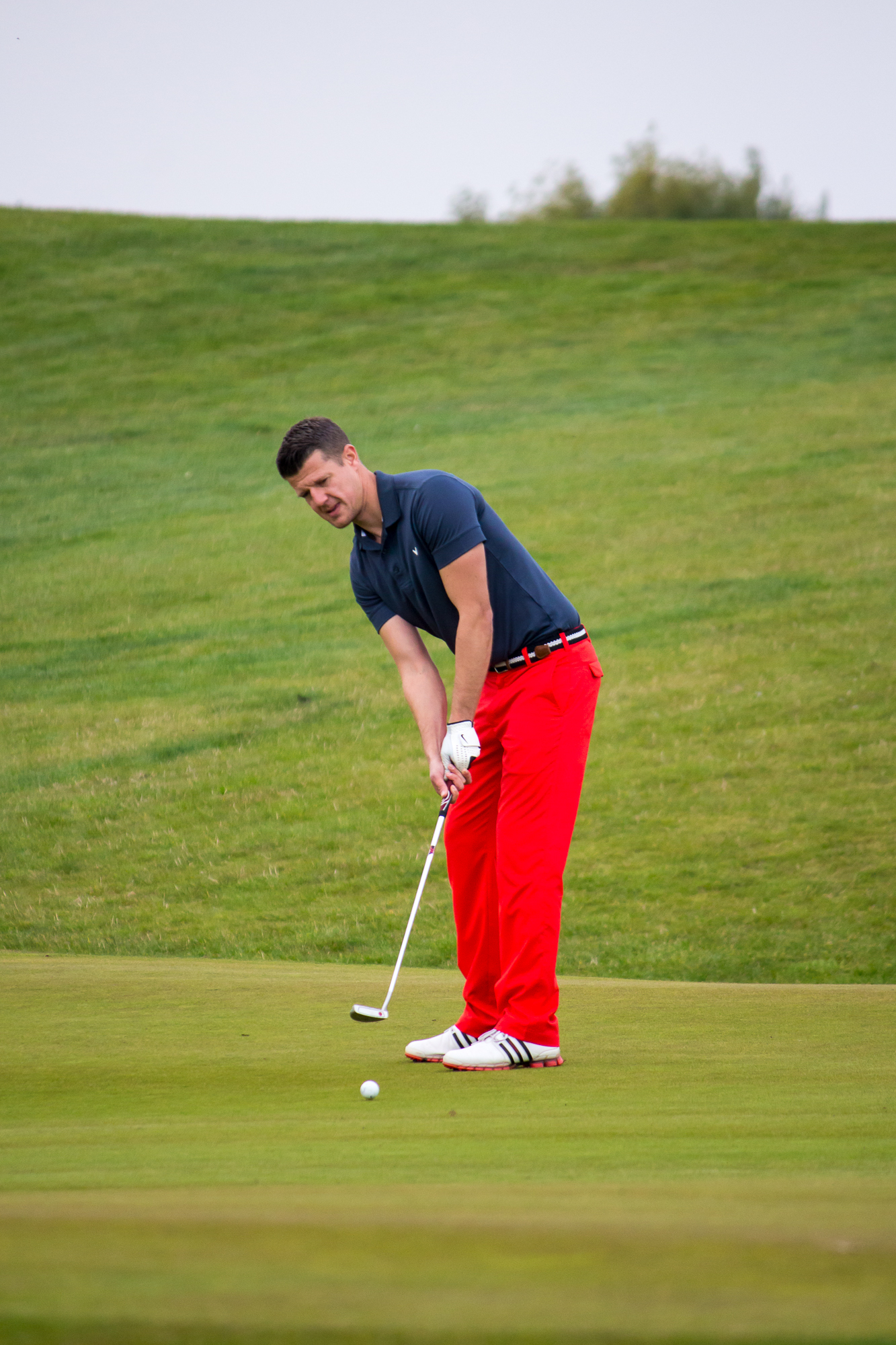 2015 Matchplay Finals Day-28.jpg