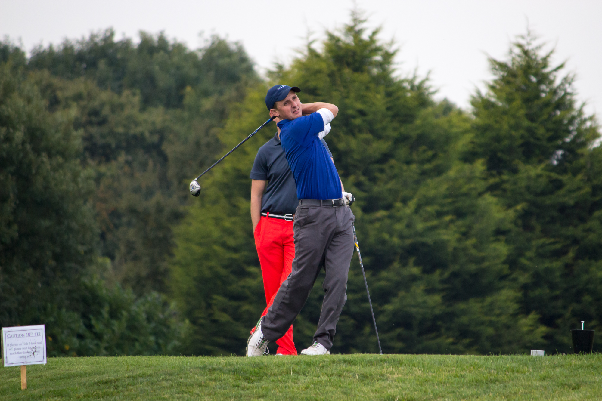 2015 Matchplay Finals Day-34.jpg