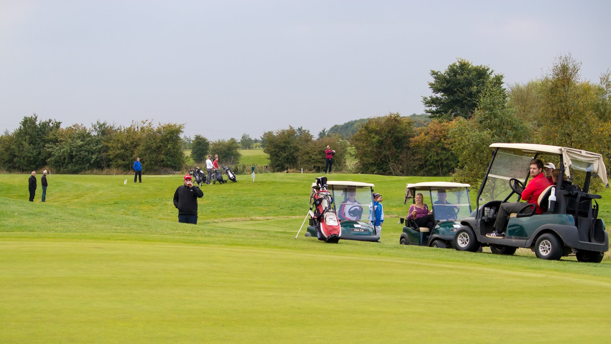 2015 Matchplay Finals Day-64.jpg