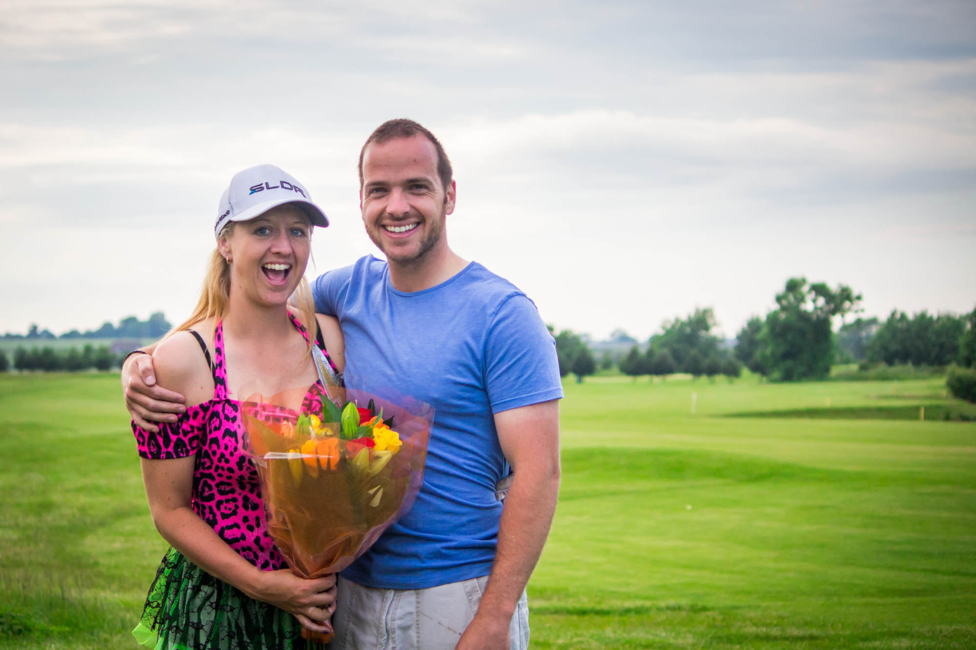 Laura's 100 Holes for Charity-67.jpg