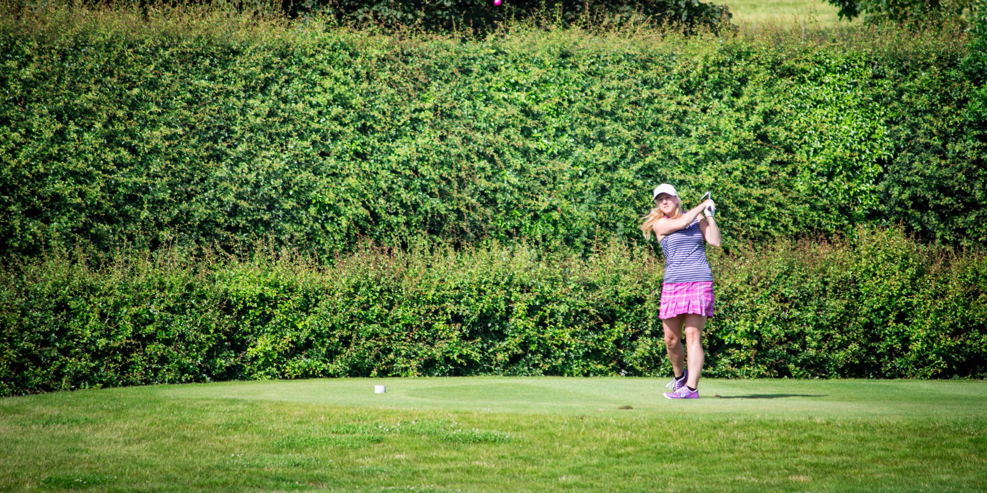 Laura's 100 Holes for Charity-13.jpg