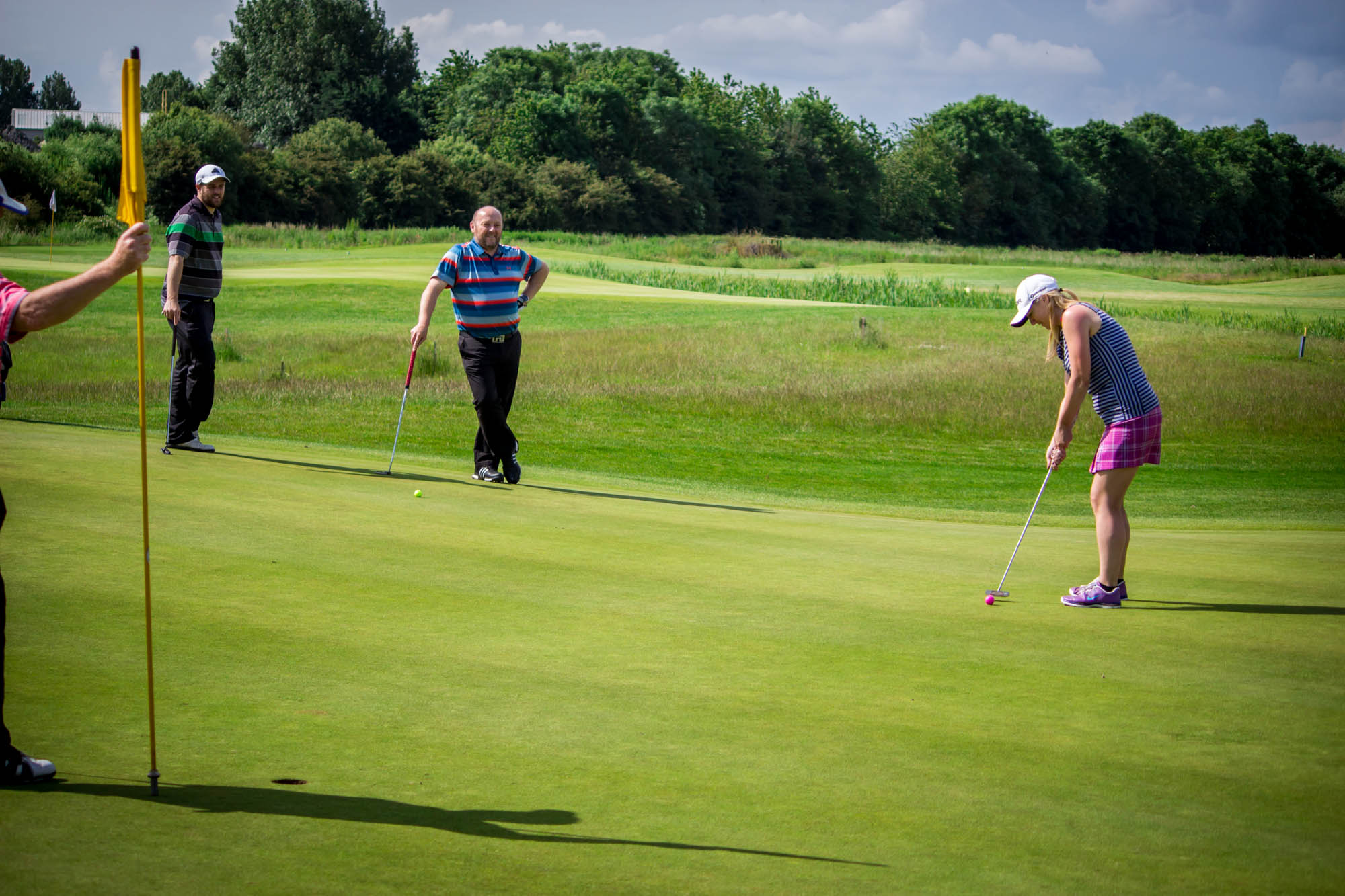 Laura's 100 Holes for Charity-26.jpg