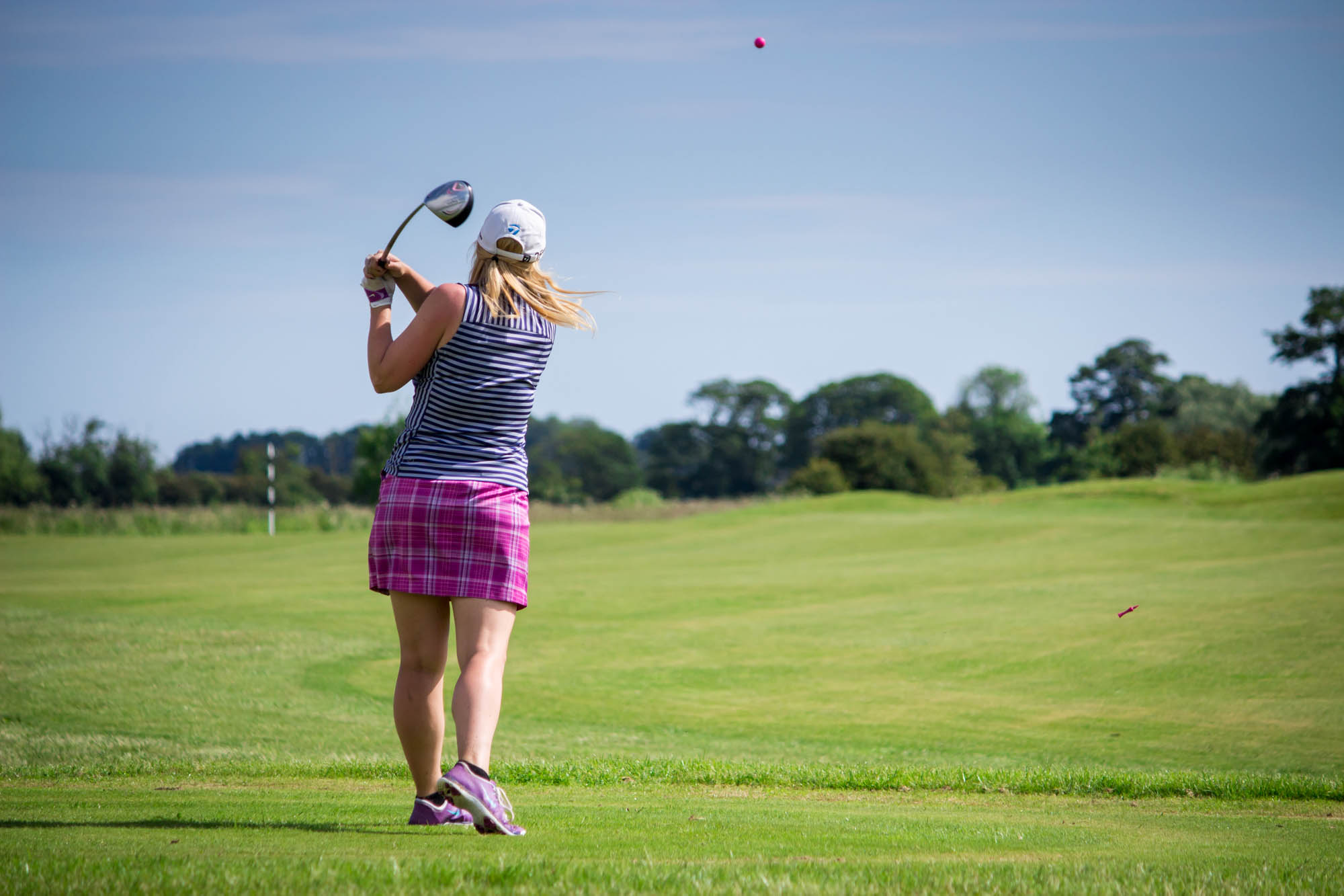 Laura's 100 Holes for Charity-28.jpg