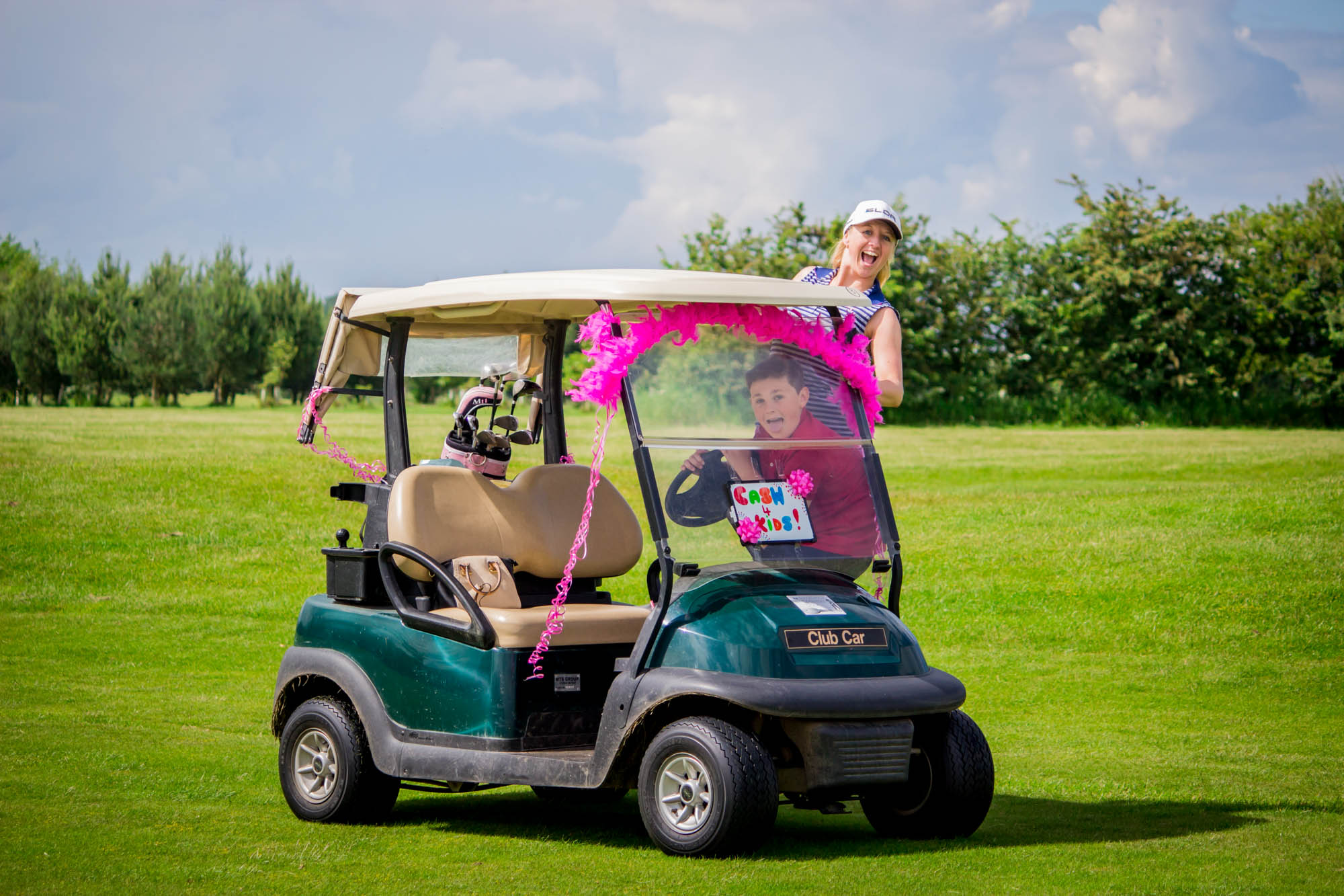 Laura's 100 Holes for Charity-49.jpg