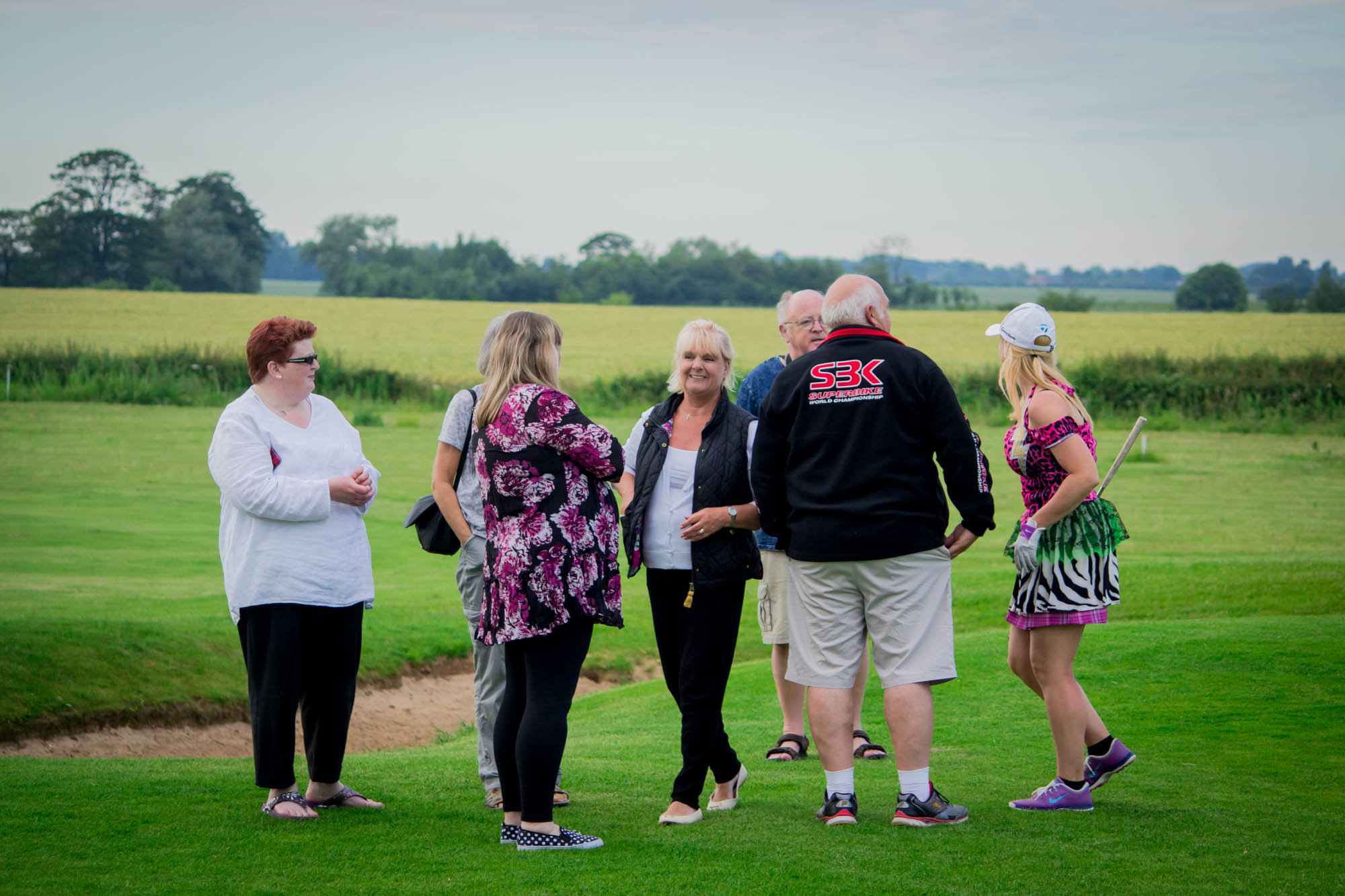 Laura's 100 Holes for Charity-61.jpg