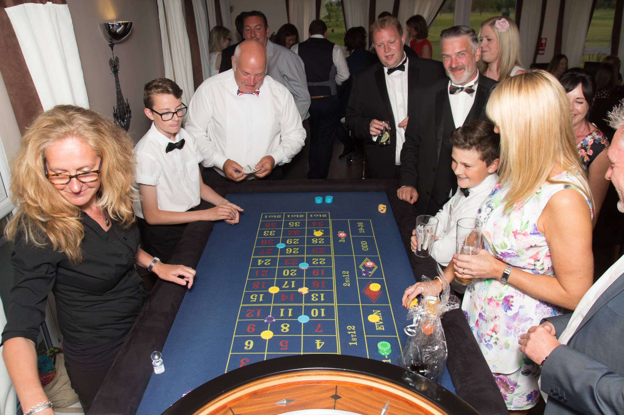 2016 Captain's Casino Night-5.jpg