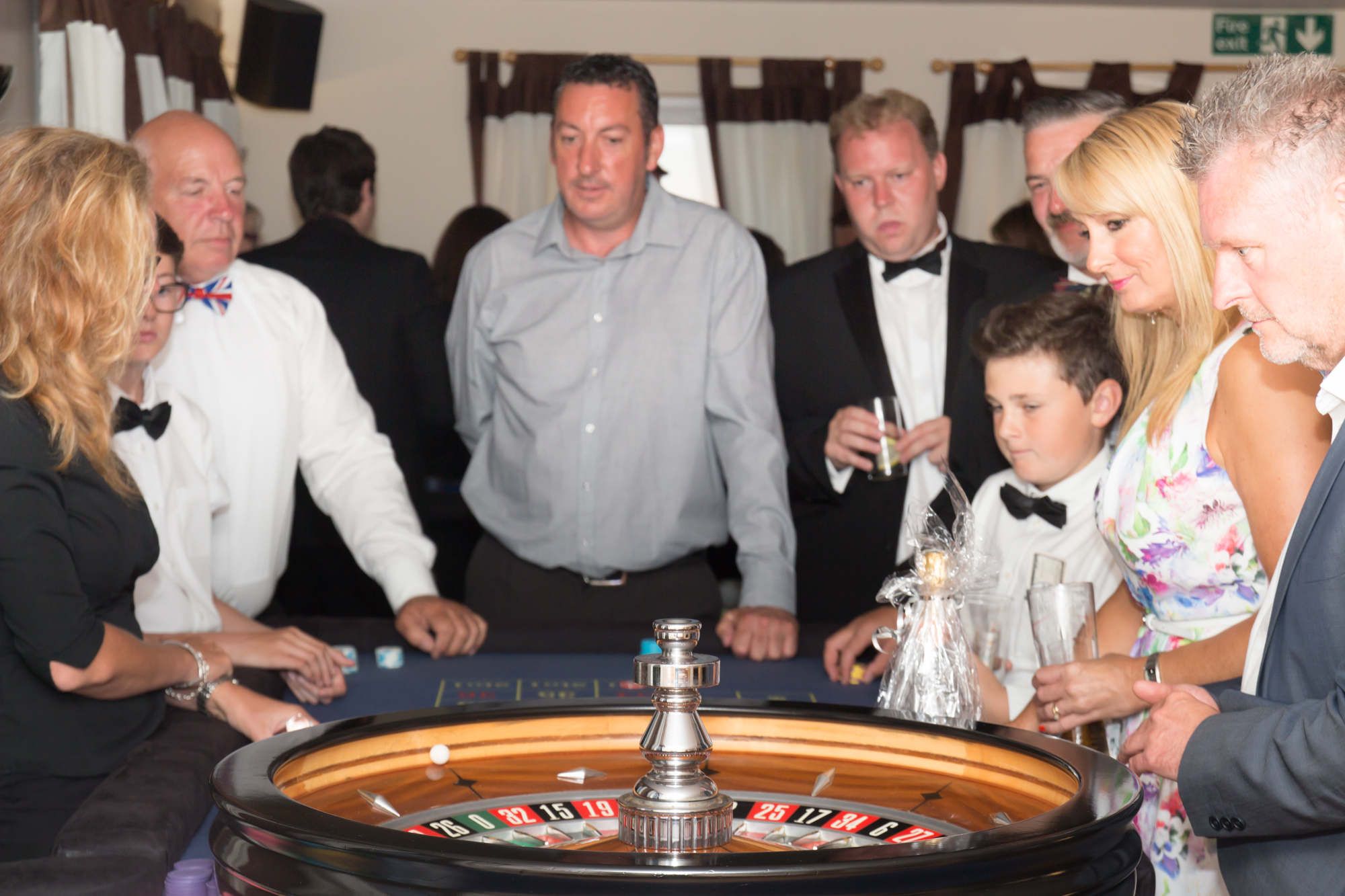 2016 Captain's Casino Night-6.jpg