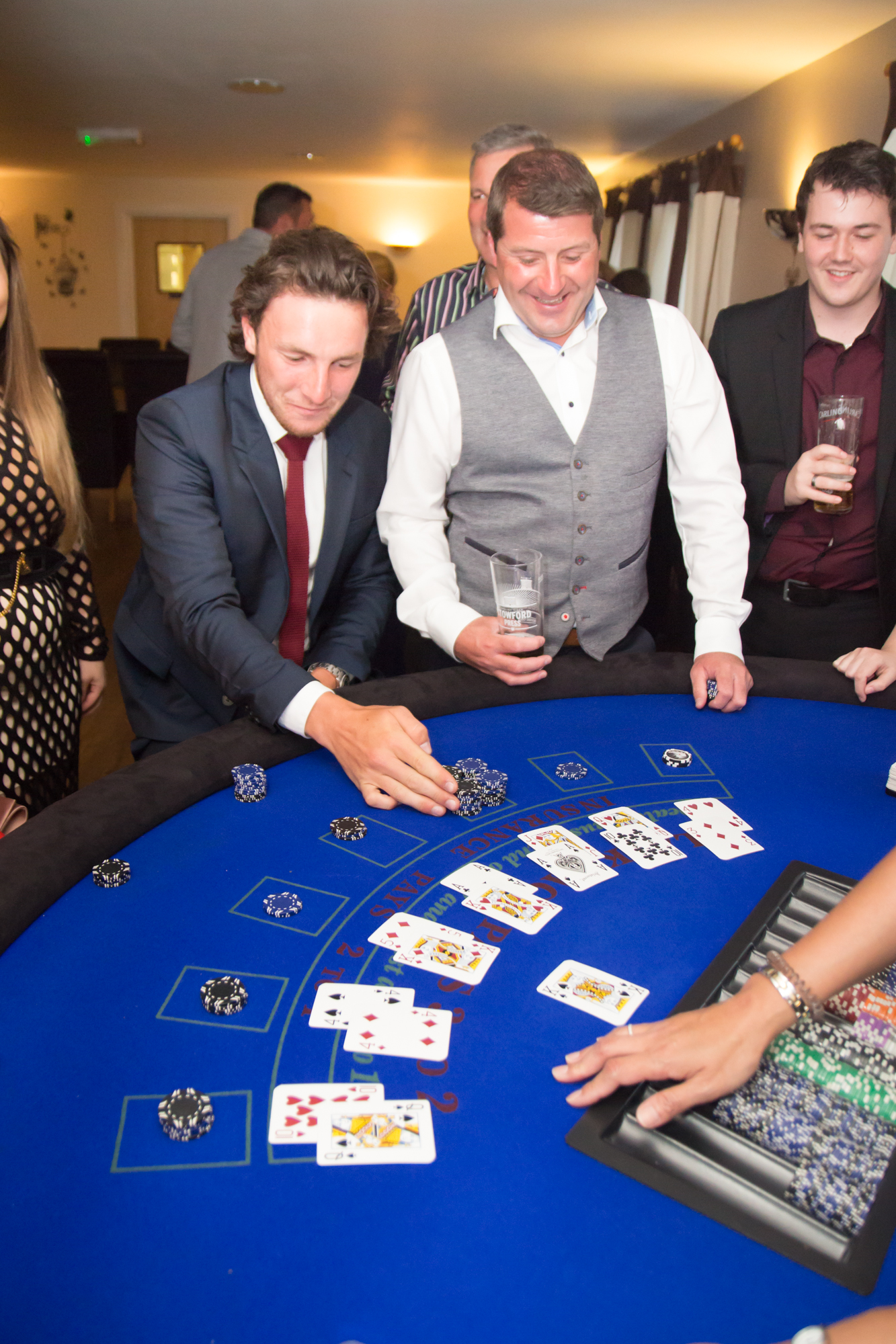 2016 Captain's Casino Night-8.jpg
