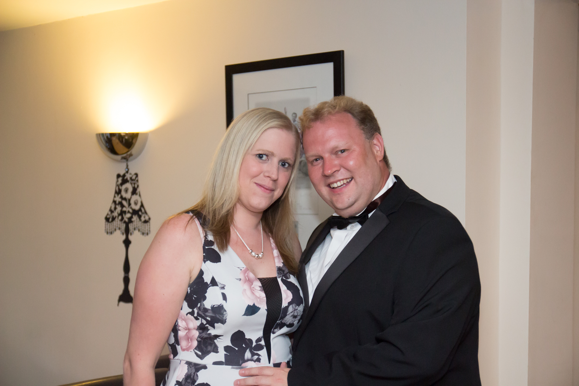 2016 Captain's Casino Night-10.jpg